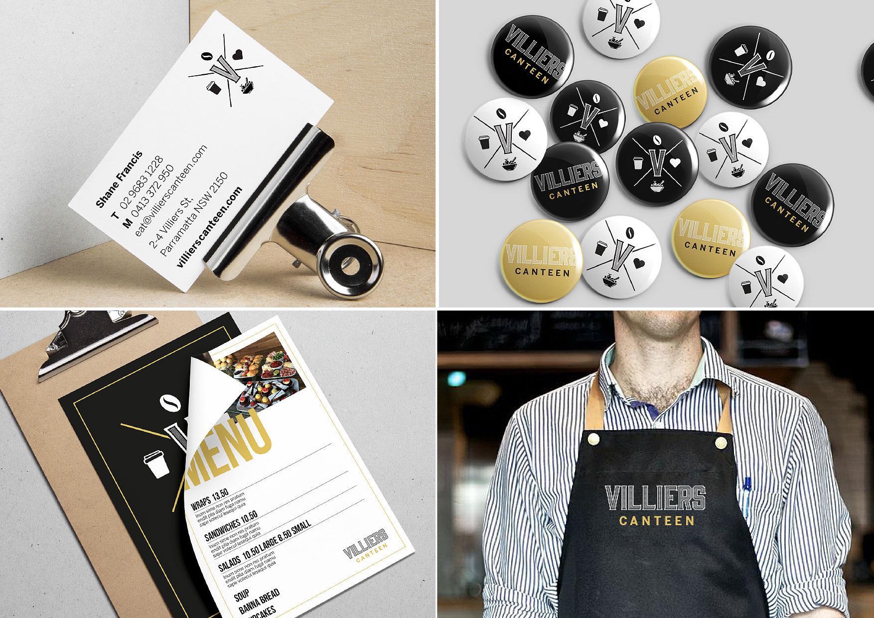 Handle-Branding-Villiers-Street-Canteen-Rebranding_02_0000_Vector-Smart-Object_A.jpg