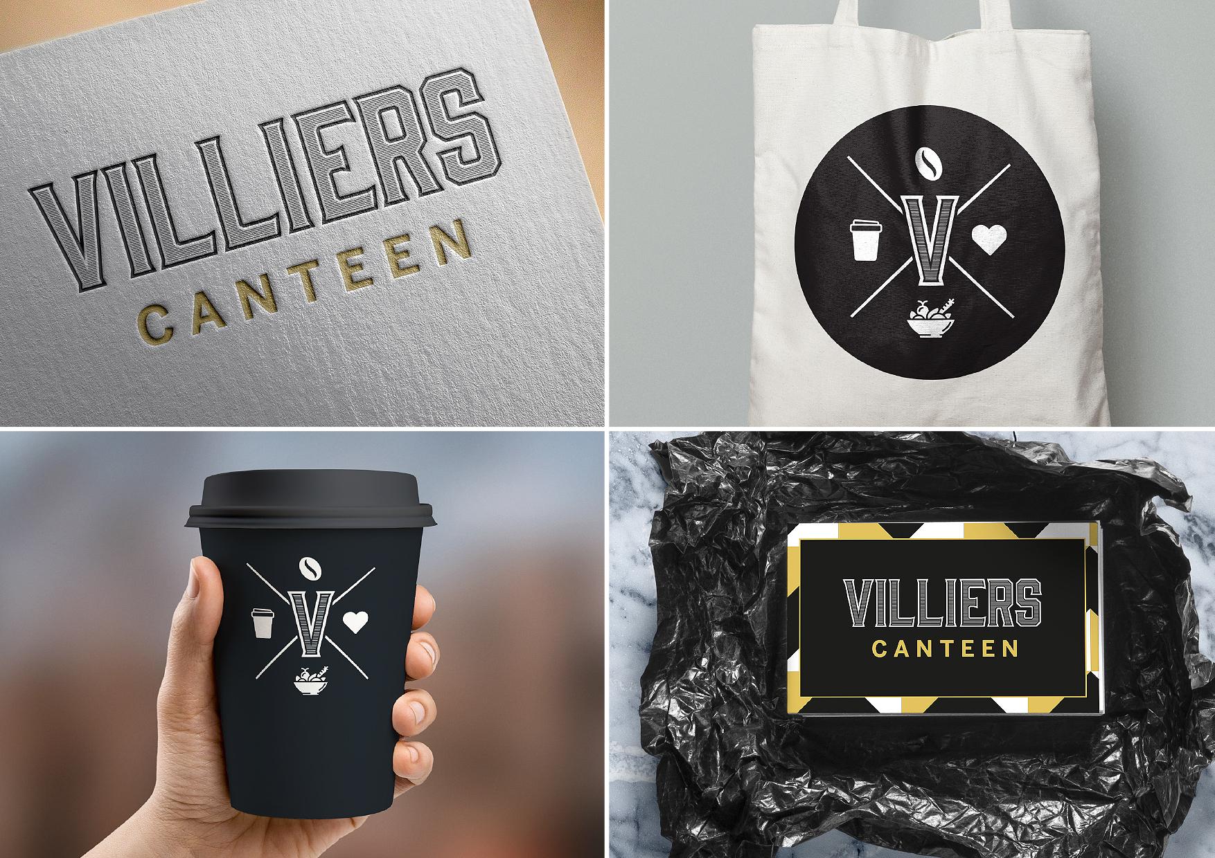 Handle-Branding-Villiers-Street-Canteen-Rebranding_02_0009_Vector-Smart-Object.jpg