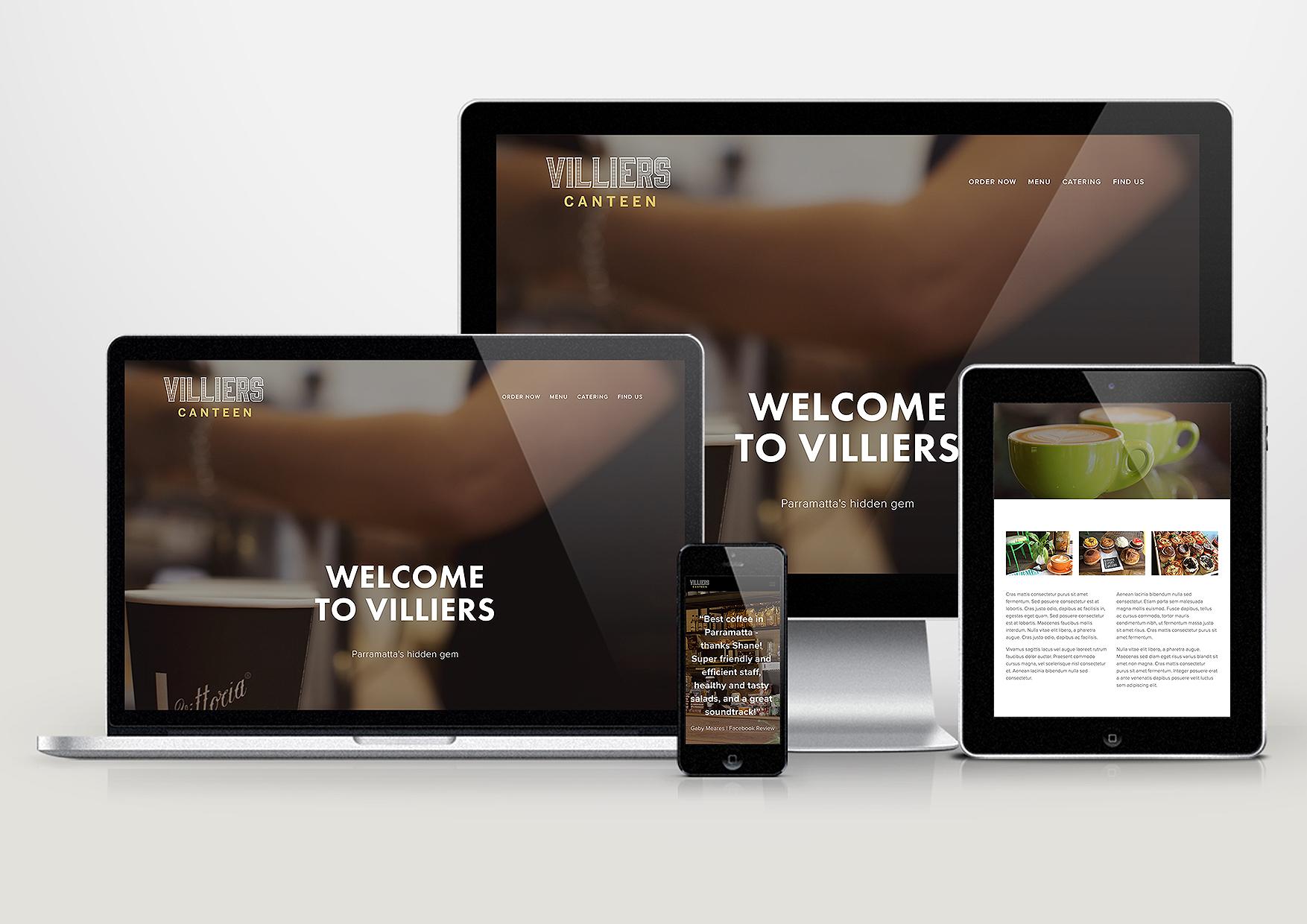 Villiers_Web.jpg