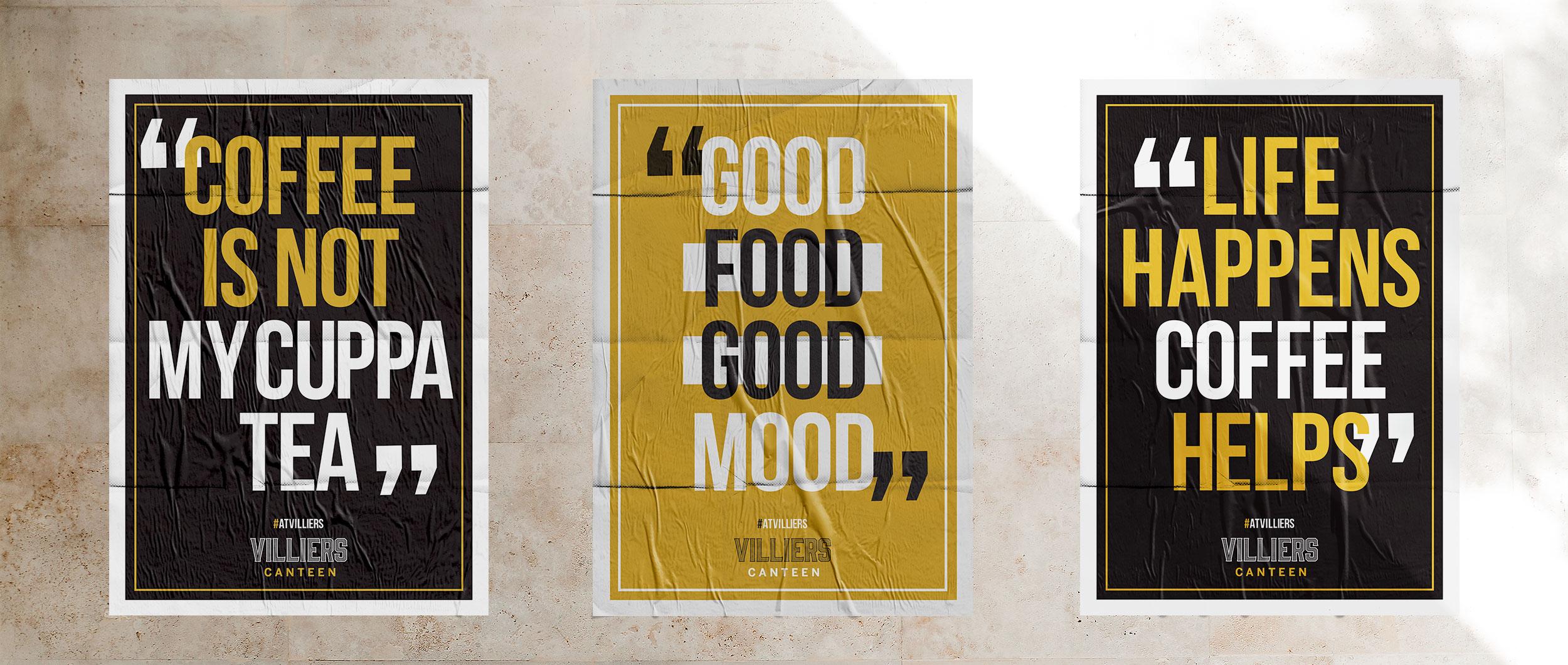 Villiers-posters-2.jpg
