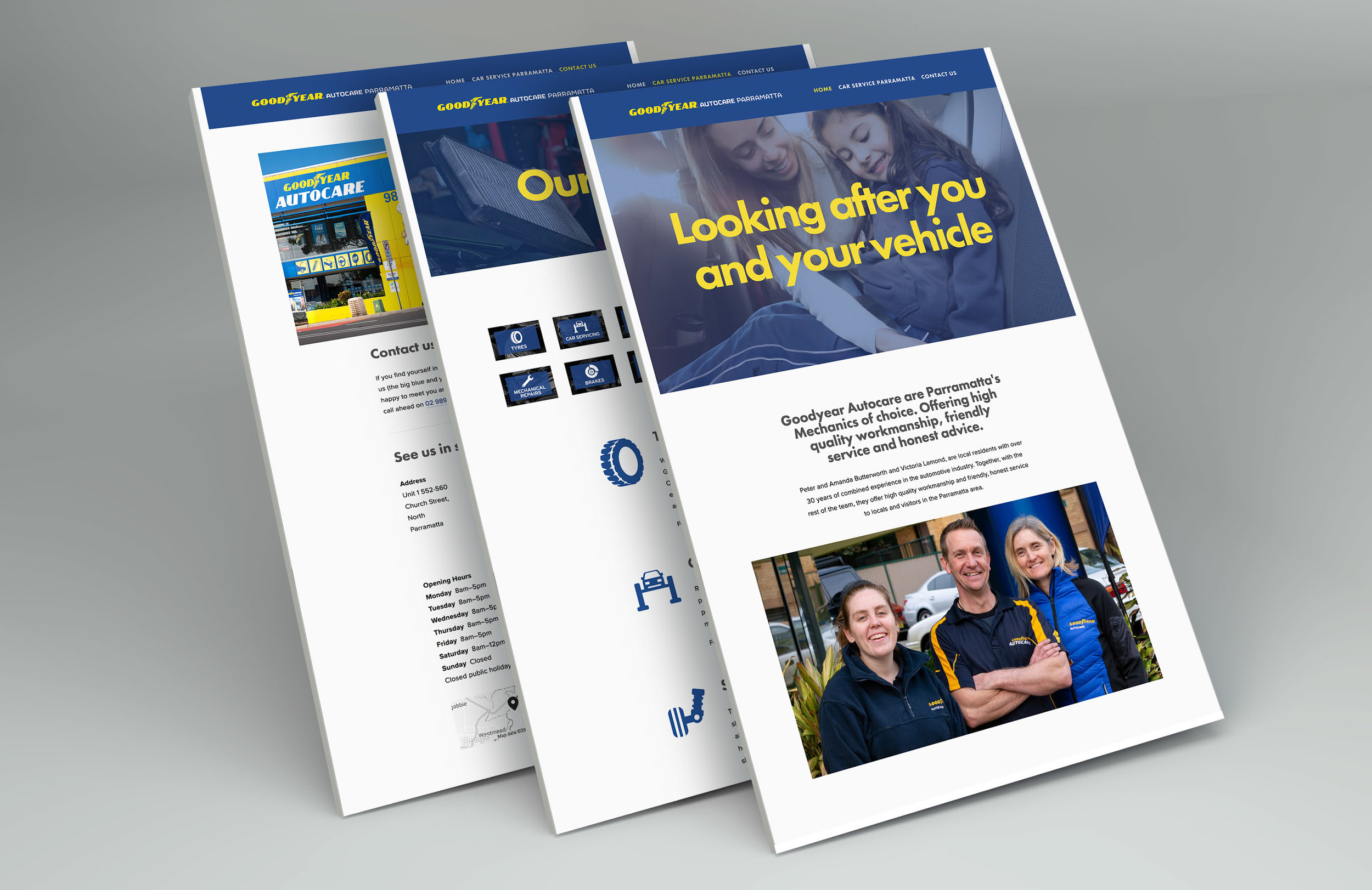 GoodyearParramatta_Perspective Web Design Mockup_cropped.jpg