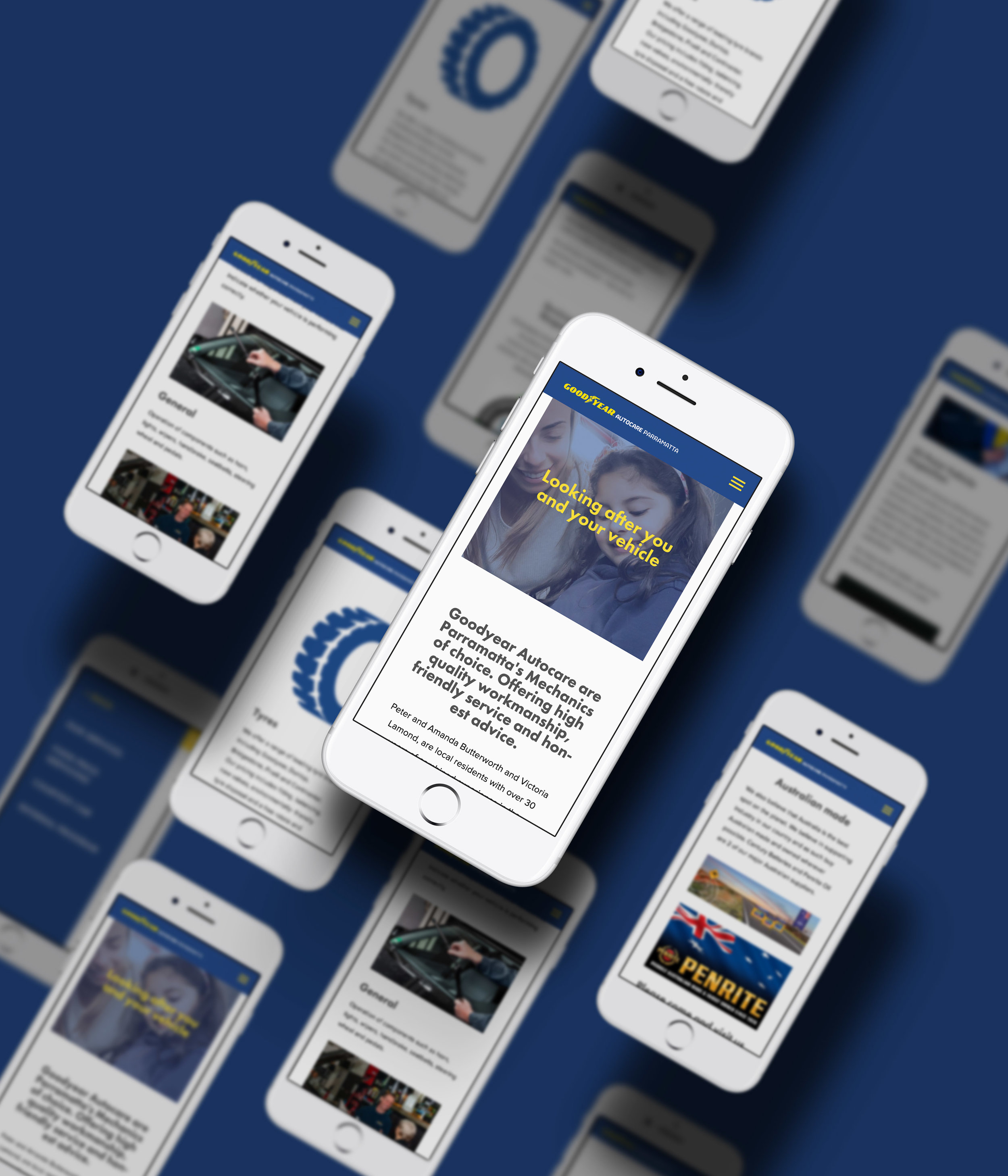 GoodyearParramatta_App-Screens-Showcase-Presentation_cropped.jpg
