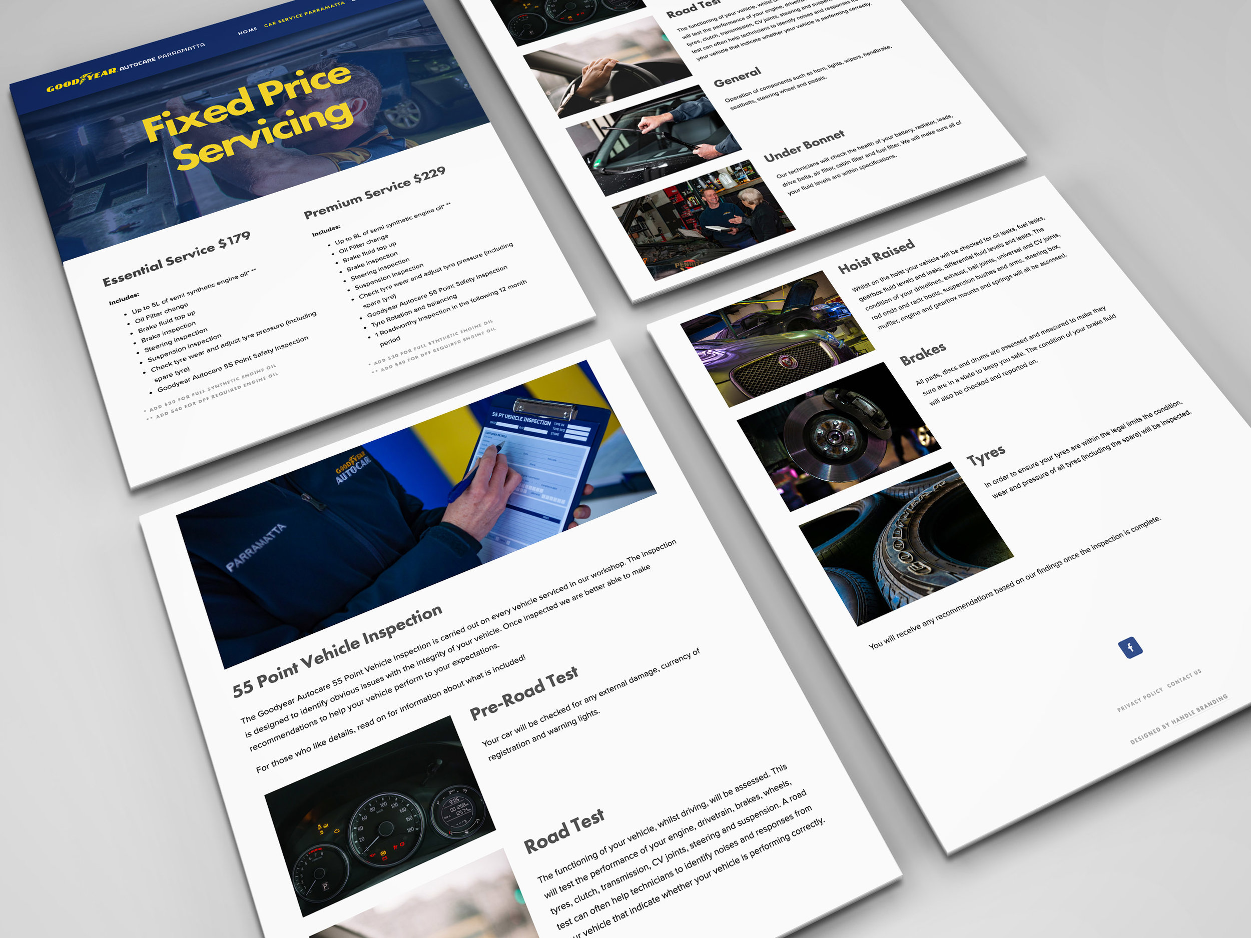 GoodyearParramatta_Perspective Website PSD Mock-Up.jpg