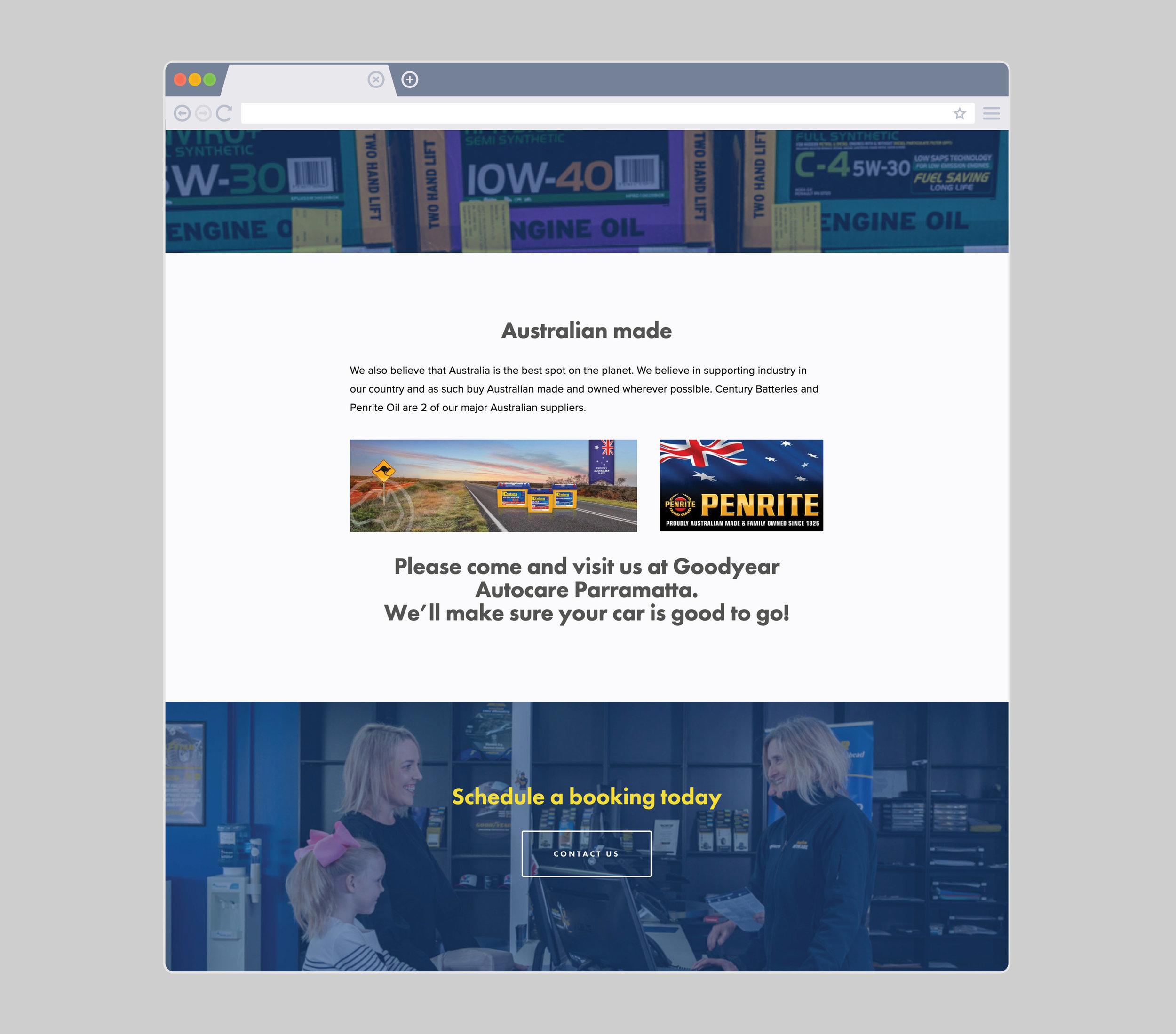 GoodyearParramatta_Flatscreen_web.jpg