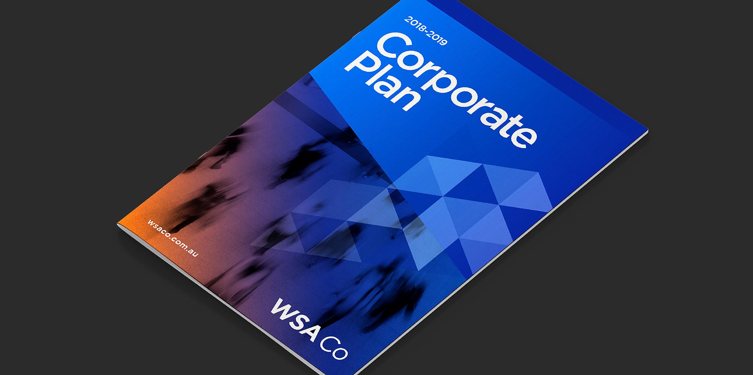 Handle-Sydney-Branding-IPWEA-Institute-Public-Works-Australiasia_3.jpg