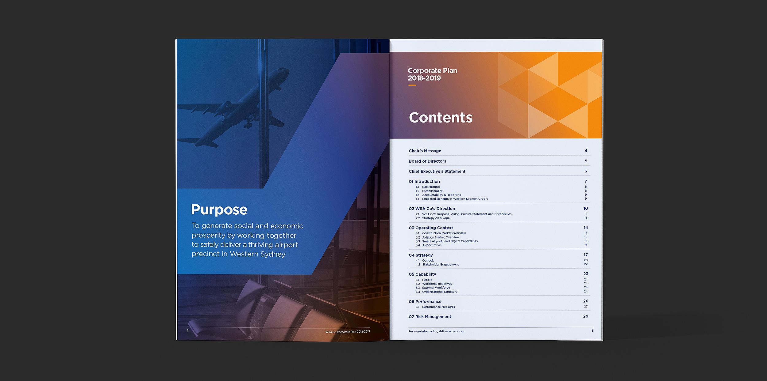 Cover_Handle-Sydney-Branding-IPWEA-Institute-Public-Works-Australiasia.jpg