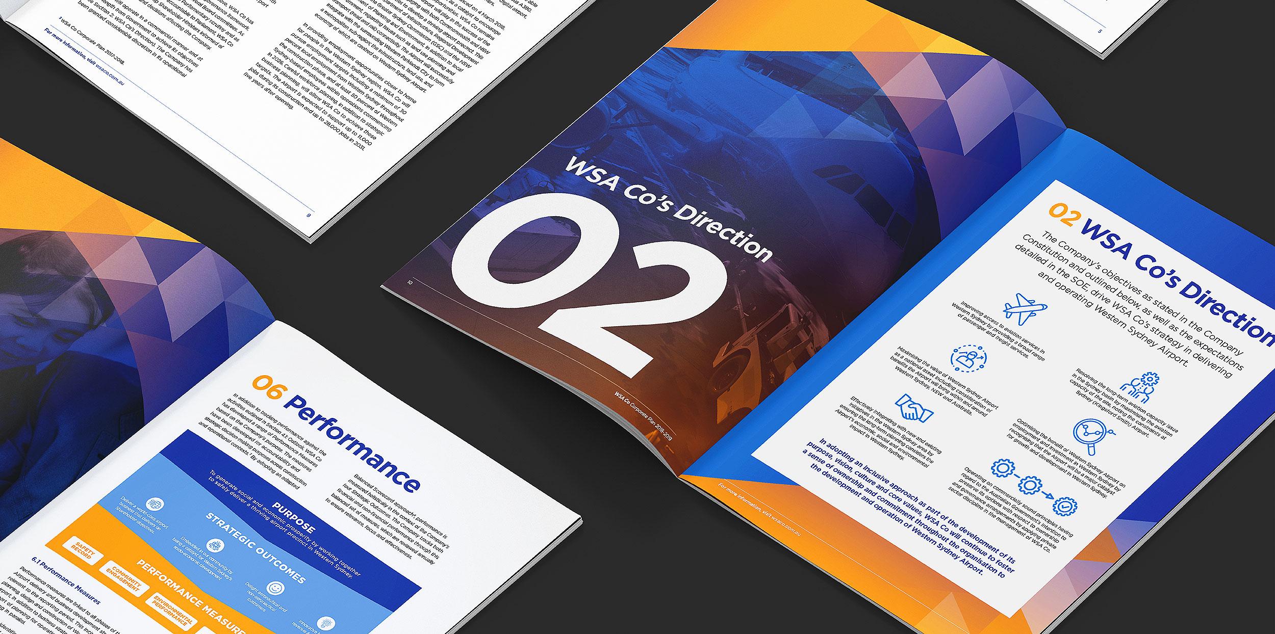 Website_Banners_Corporate6.jpg