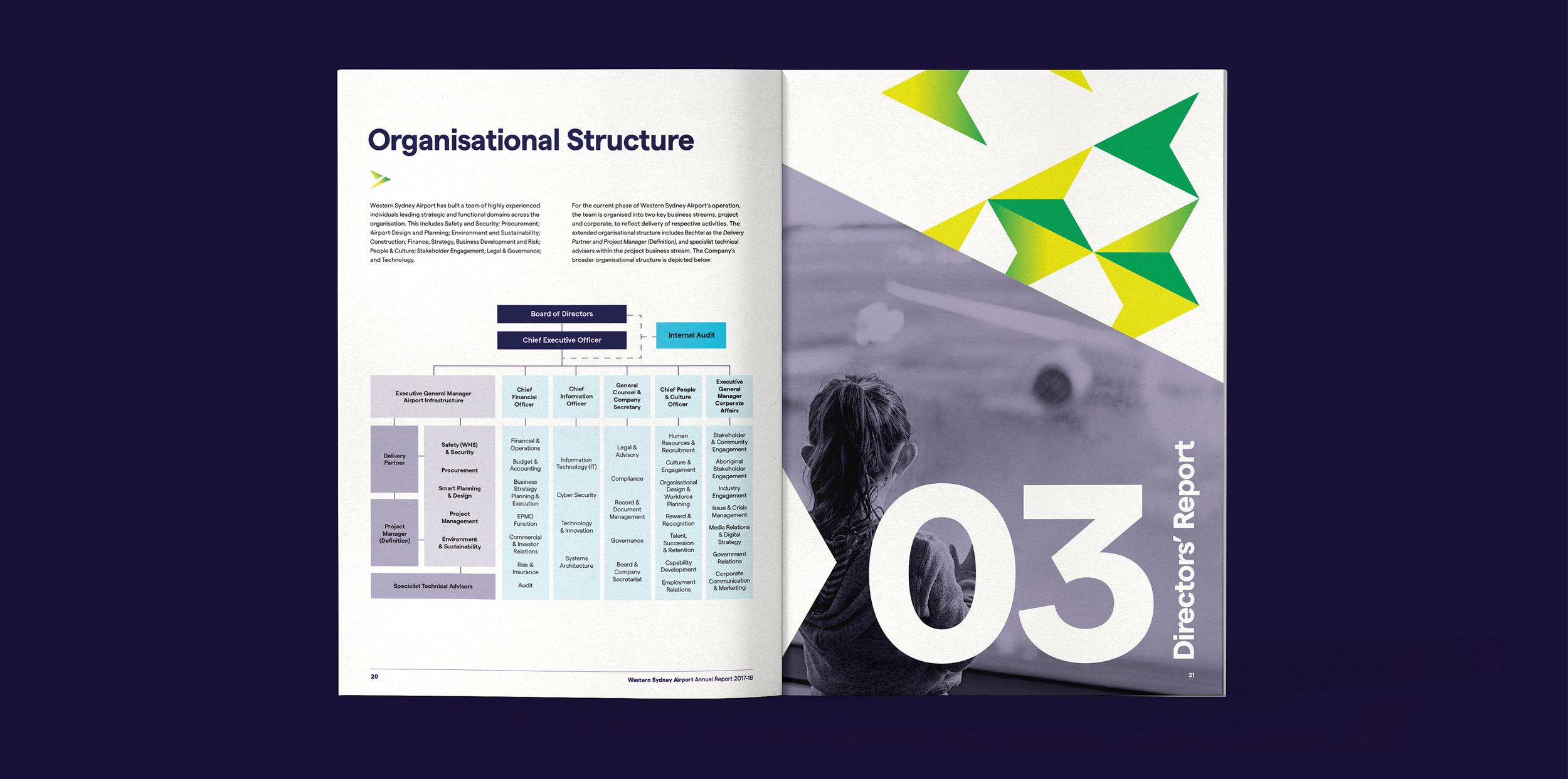Annual-Report_Website_Graphics8.jpg