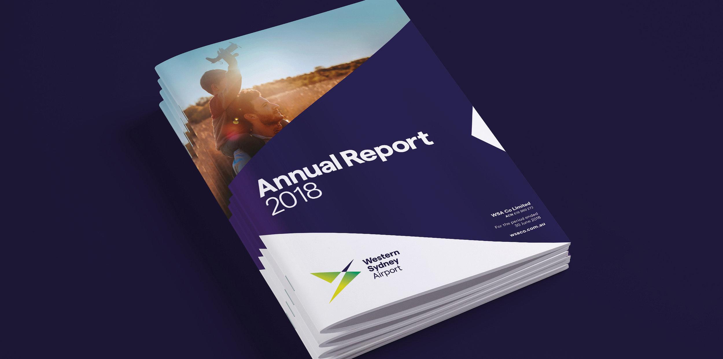 Western-Sydney-Airport-Annual-Report-Design-01.jpg