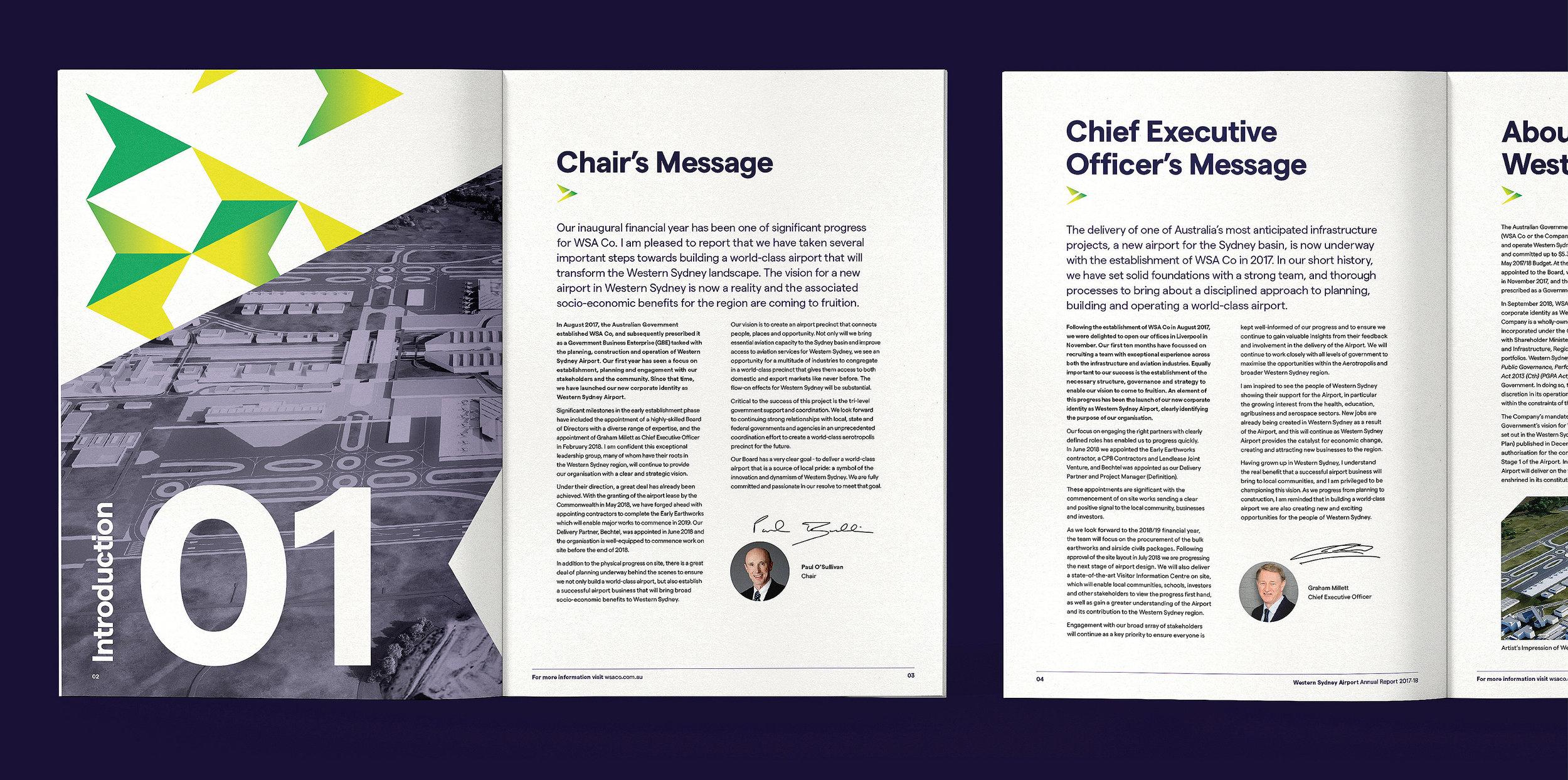 Western-Sydney-Airport-Annual-Report-Design-04.jpg