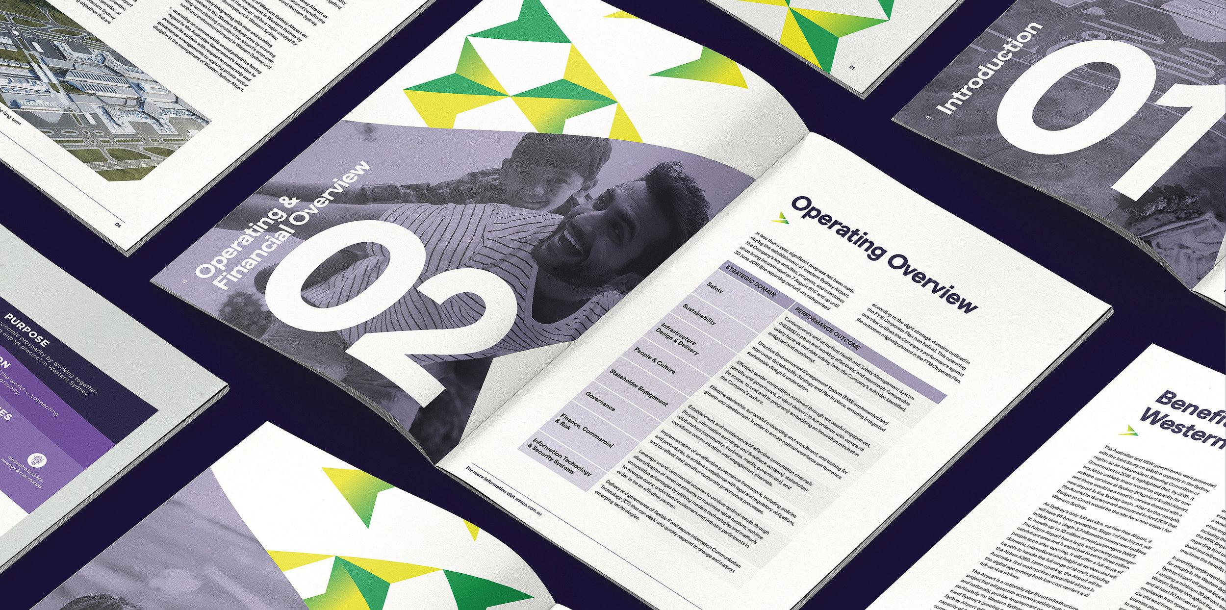 Western-Sydney-Airport-Annual-Report-Design-05.jpg