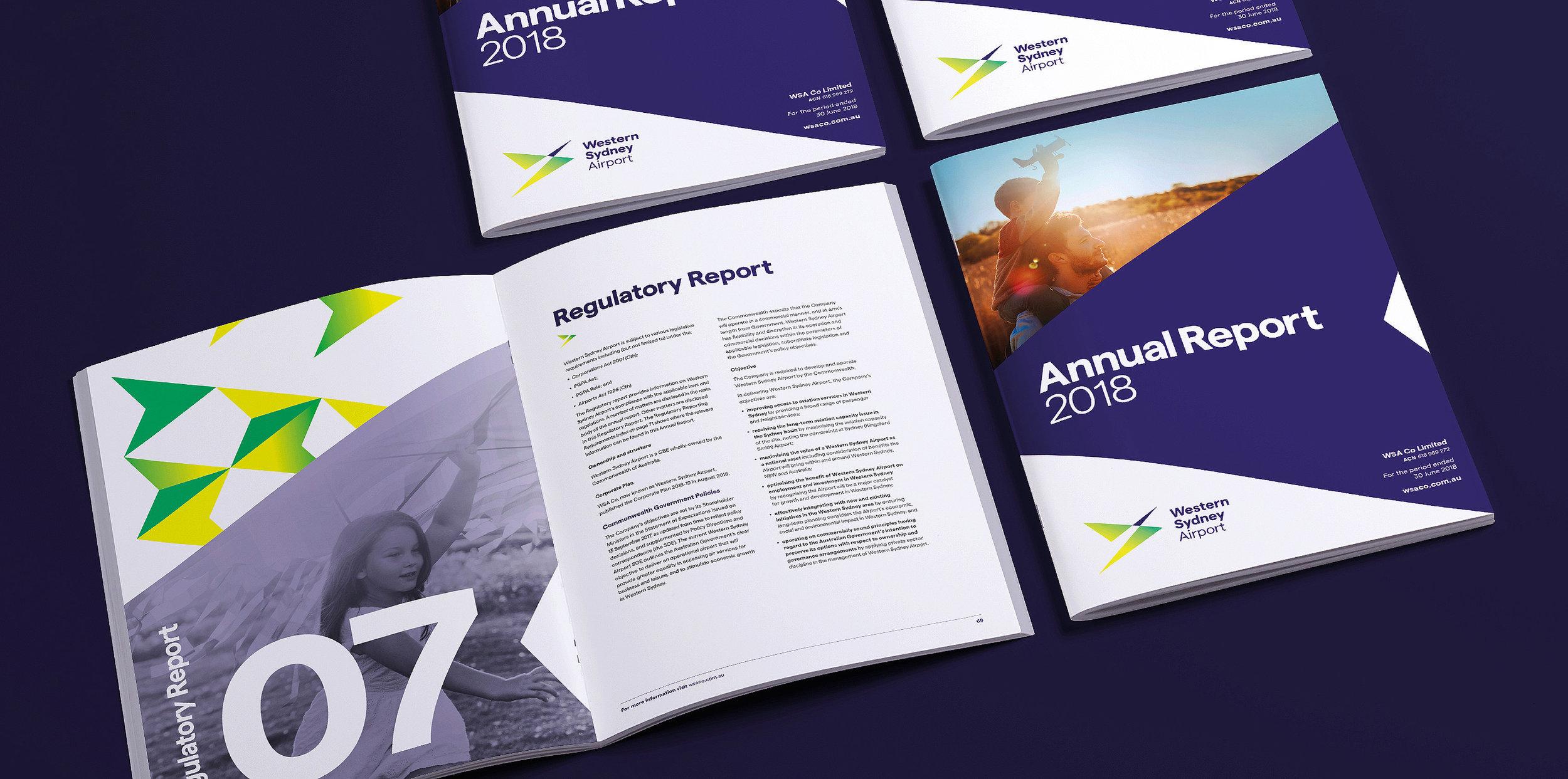 Western-Sydney-Airport-Annual-Report-Design-02.jpg