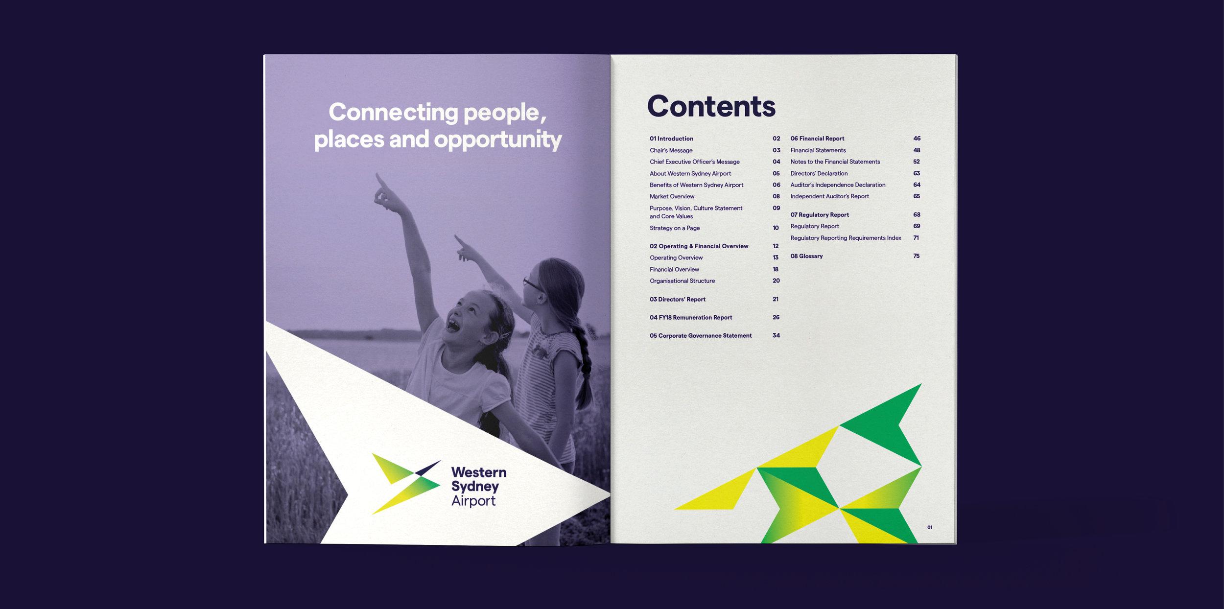 Annual Report_Website_Graphics3.jpg