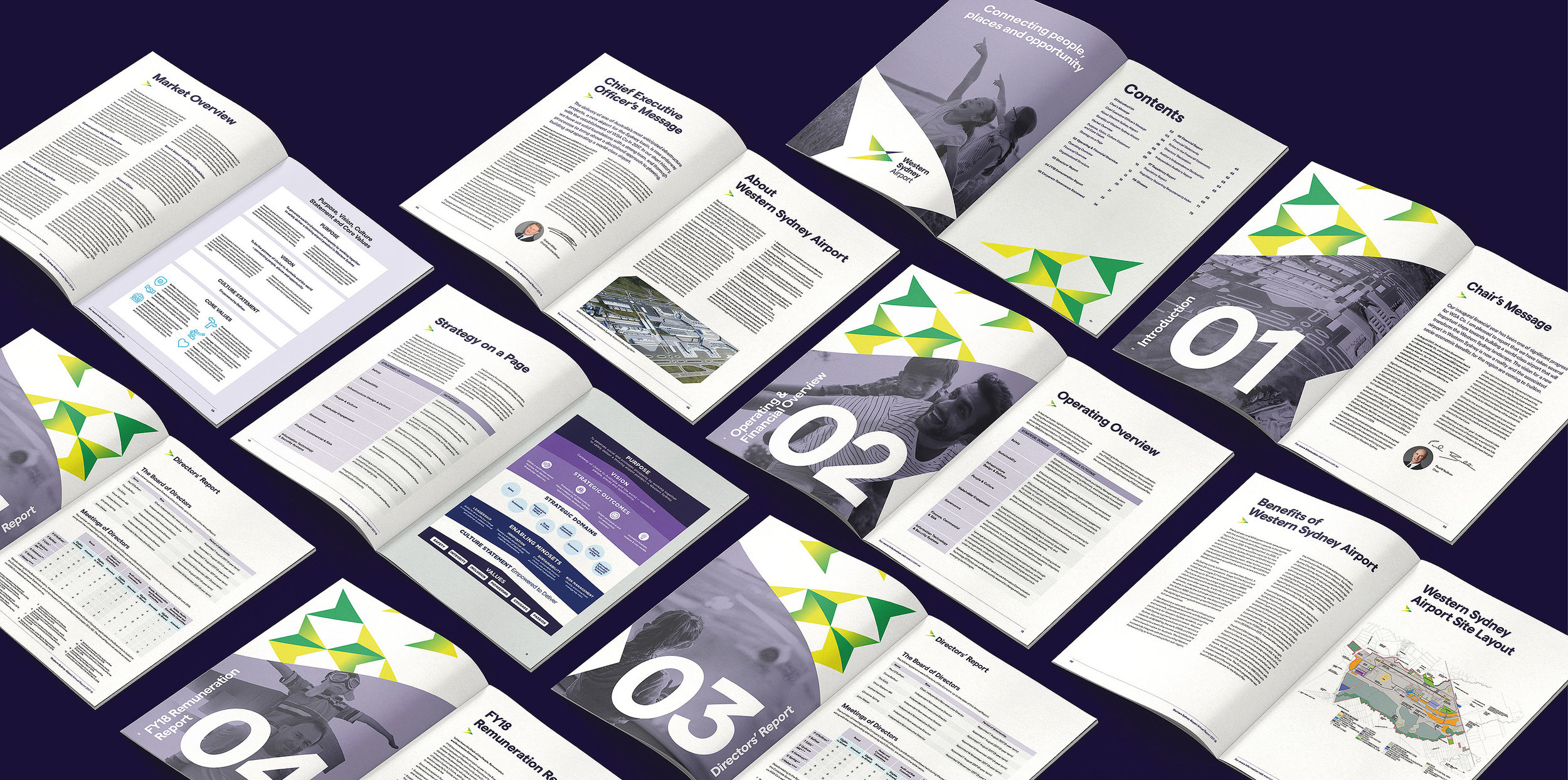 Western-Sydney-Airport-Annual-Report-Design-07.jpg