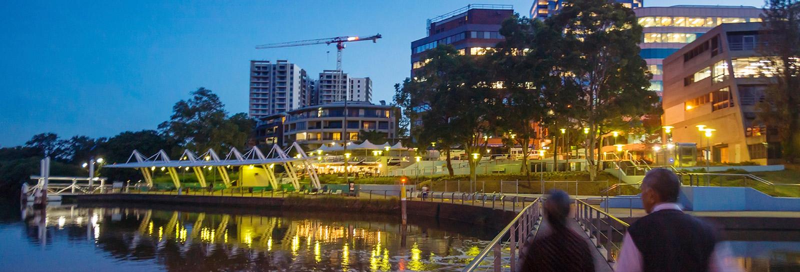 Handle Branding-Parramatta.jpg