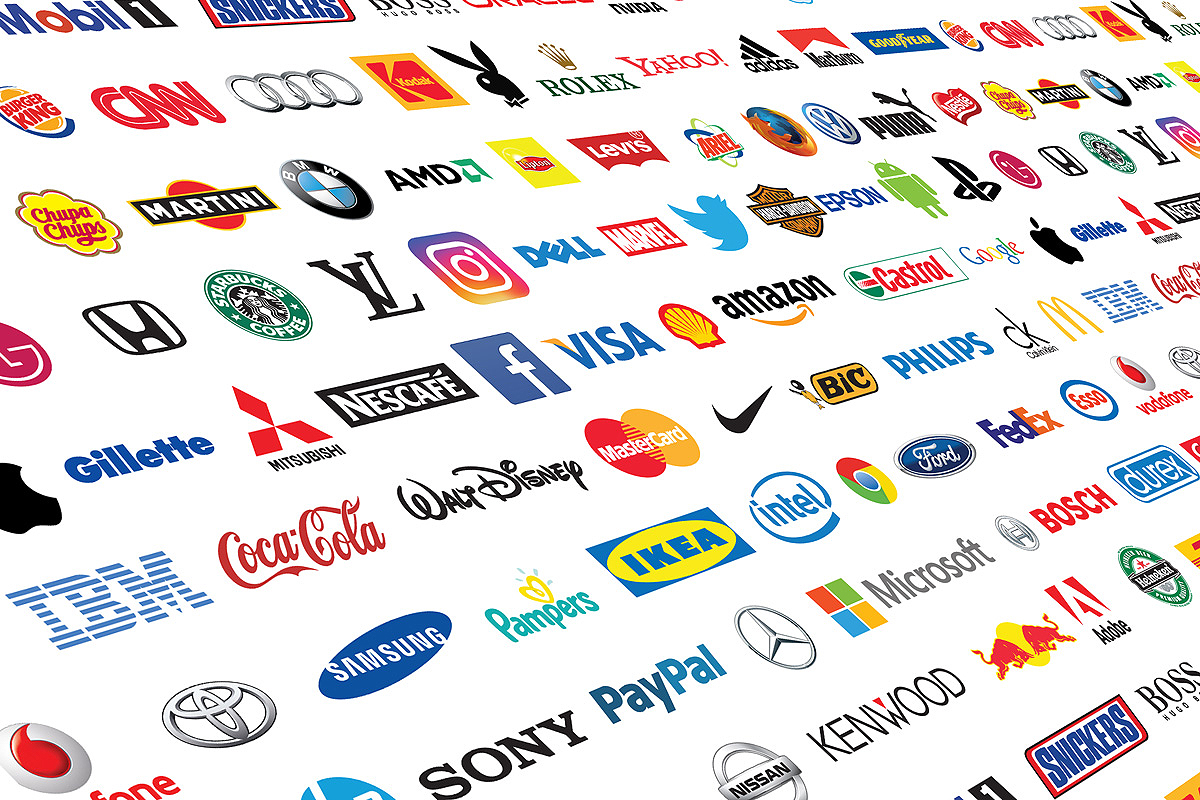 Popular-Brands-Names_Handle-Branding.jpg