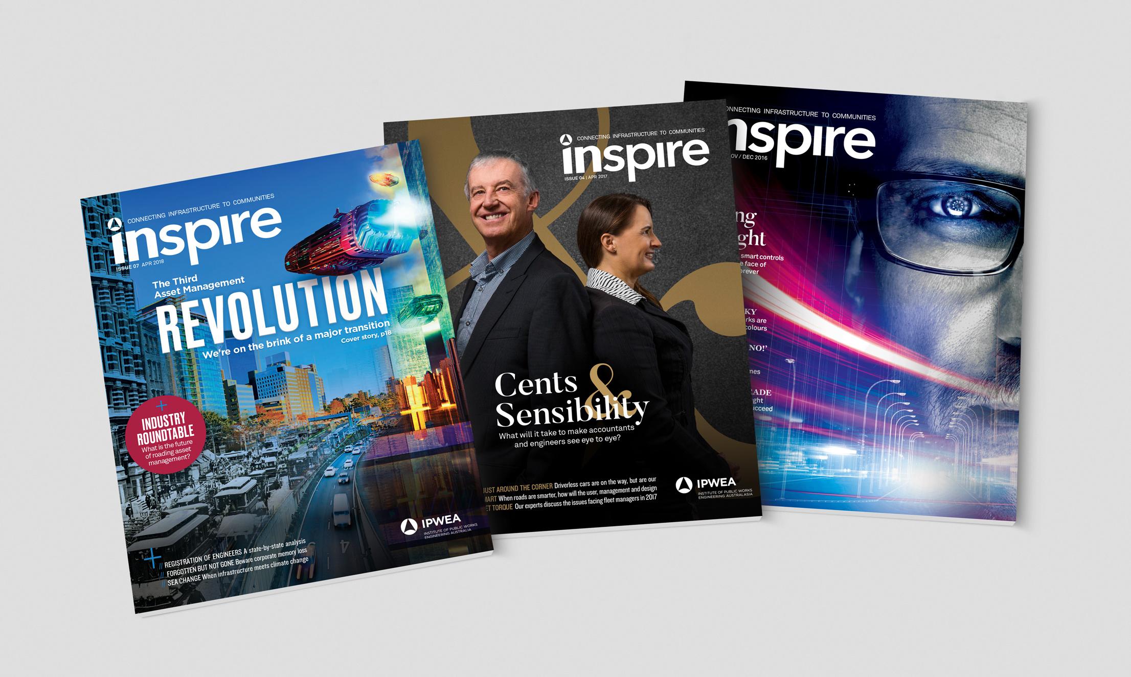 Inspire-Magazine-IPWEA-Handle-Sydney-Branding_Agency_02.jpg