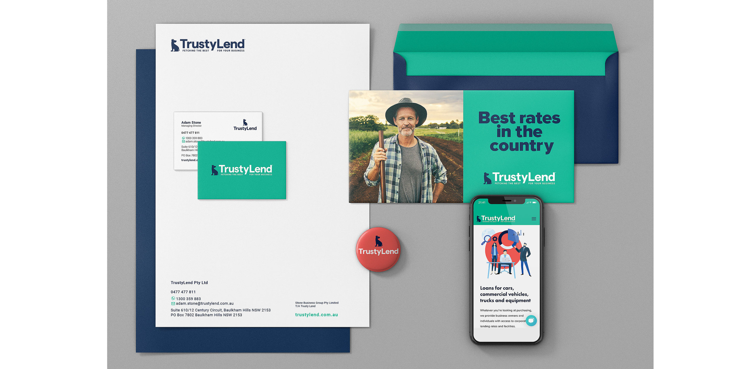 Handle-Sydney-Branding-Finance-Advertising-TrustyLend_Branding-Stationery.jpg