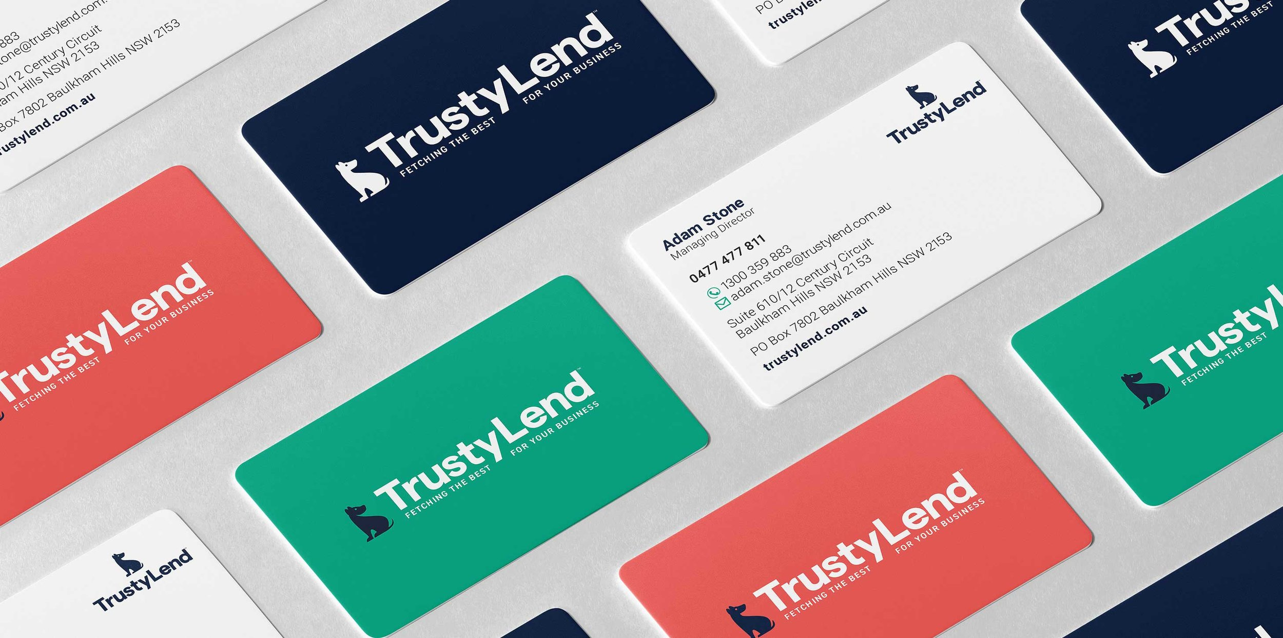 Handle-Sydney-Branding-Finance-Advertising-TrustyLend_Business-Cards.jpg