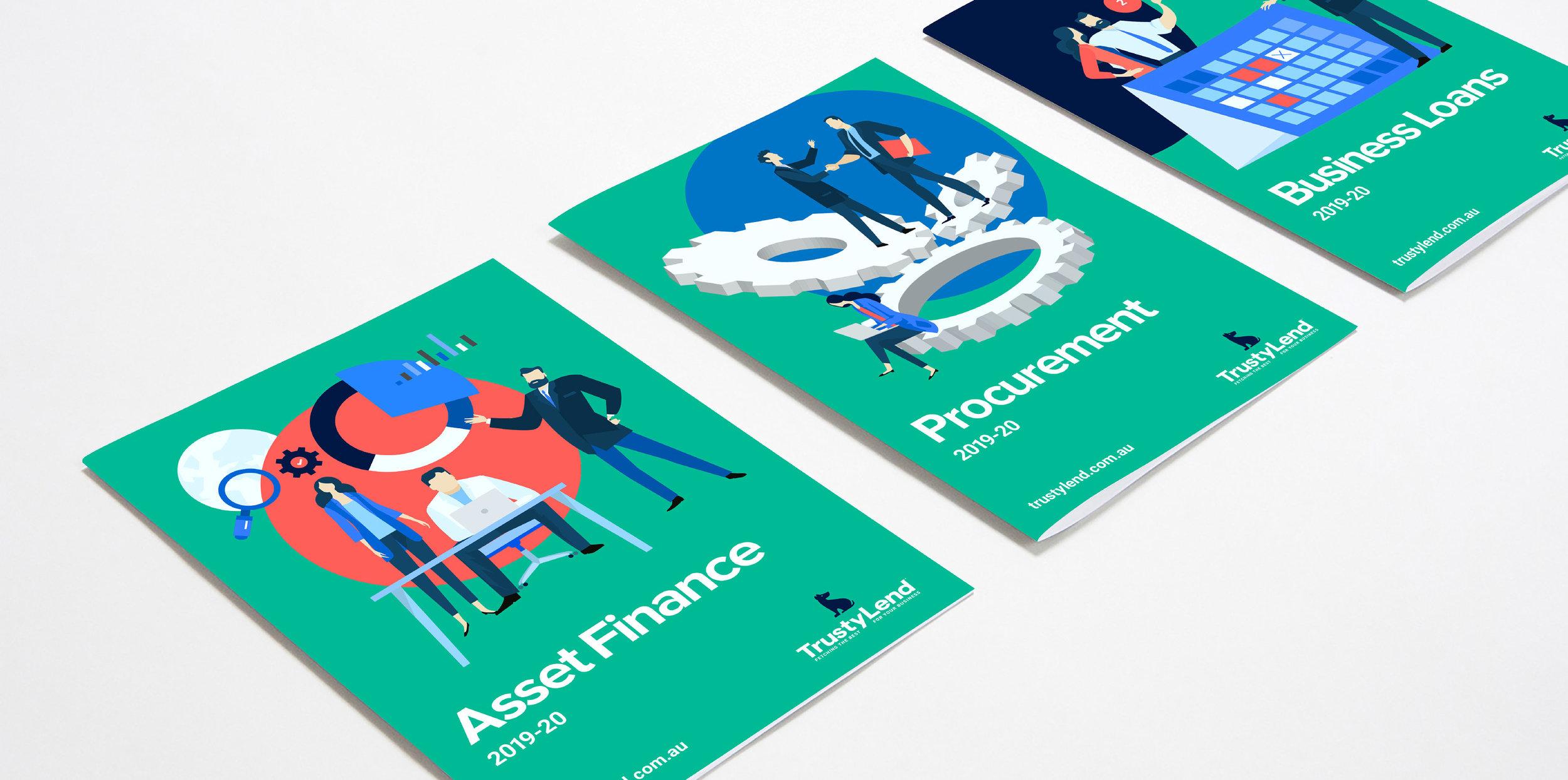 Branding-Brochure.jpg