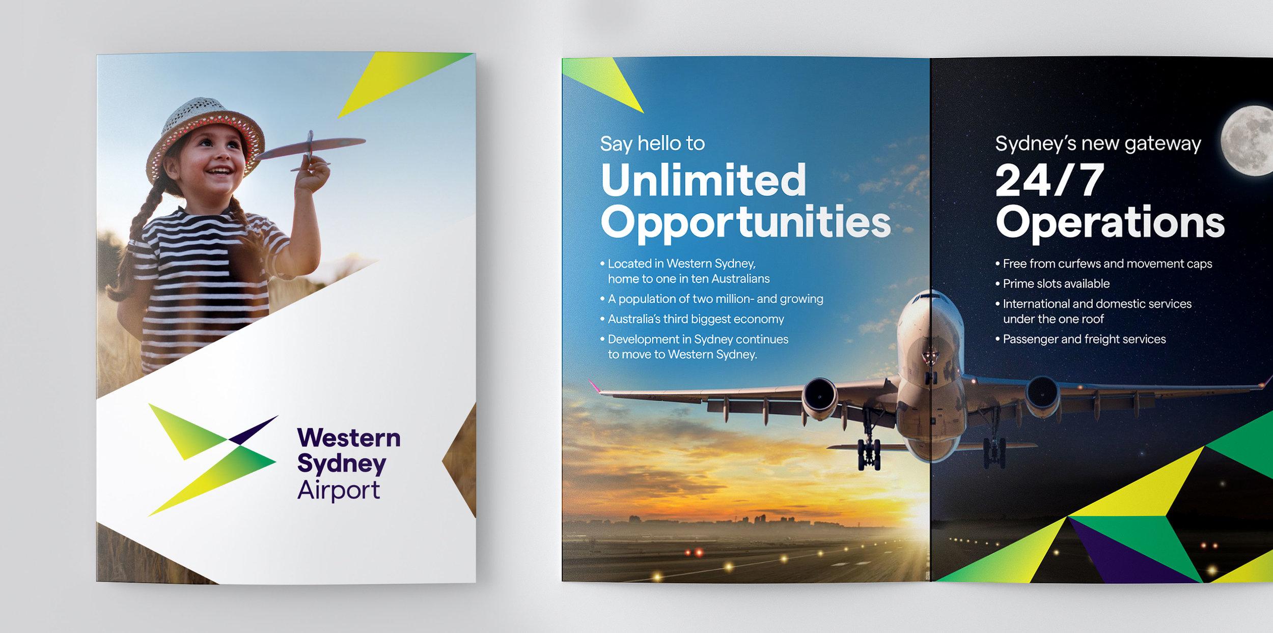 WSACO_A5-Double-Gatefold-Brochure-Design-Western-Sydney-Airport_1A.jpg