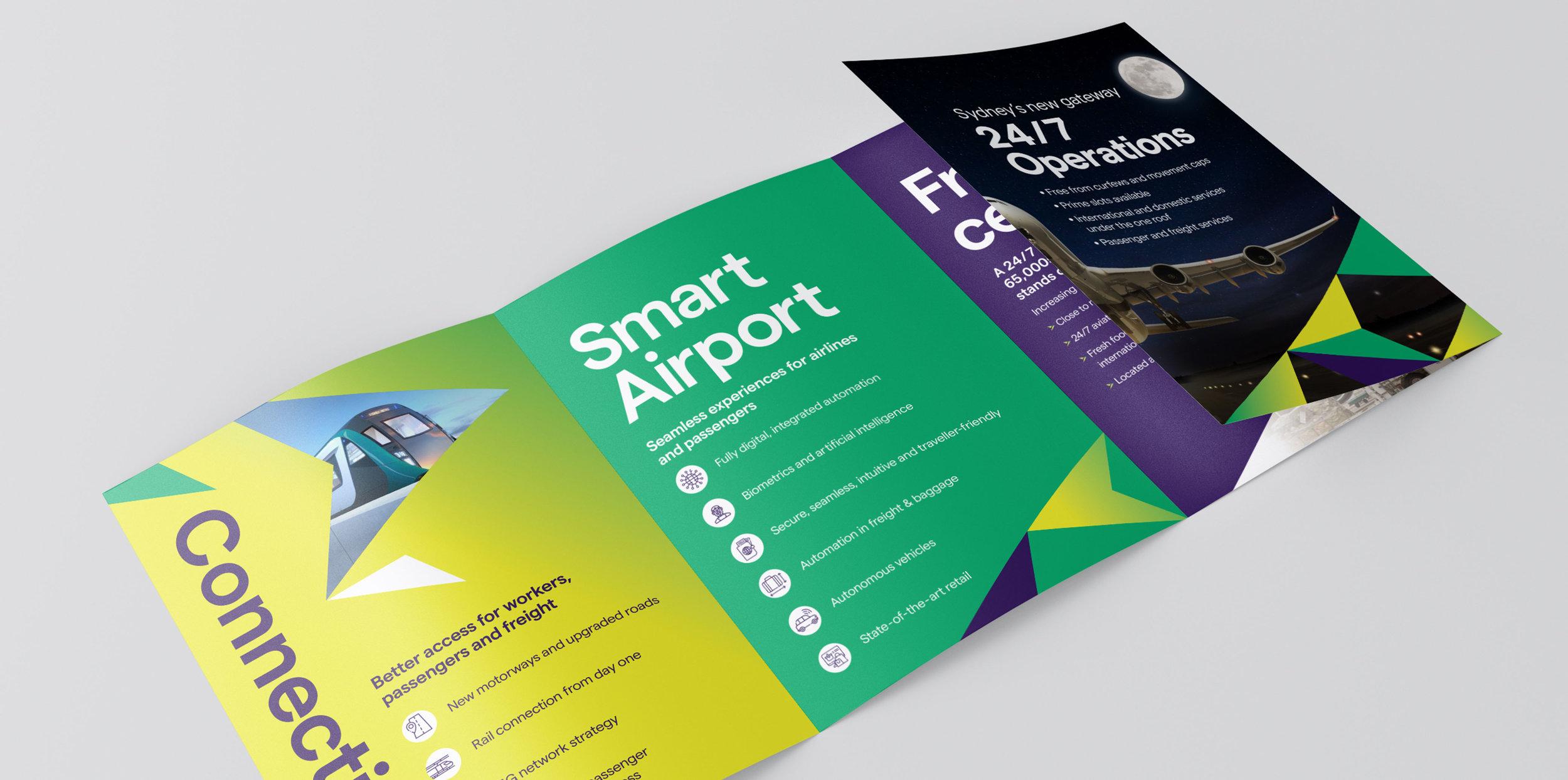 WSACO_A5-Double-Gatefold-Brochure-Design-Western-Sydney-Airport_2A.jpg