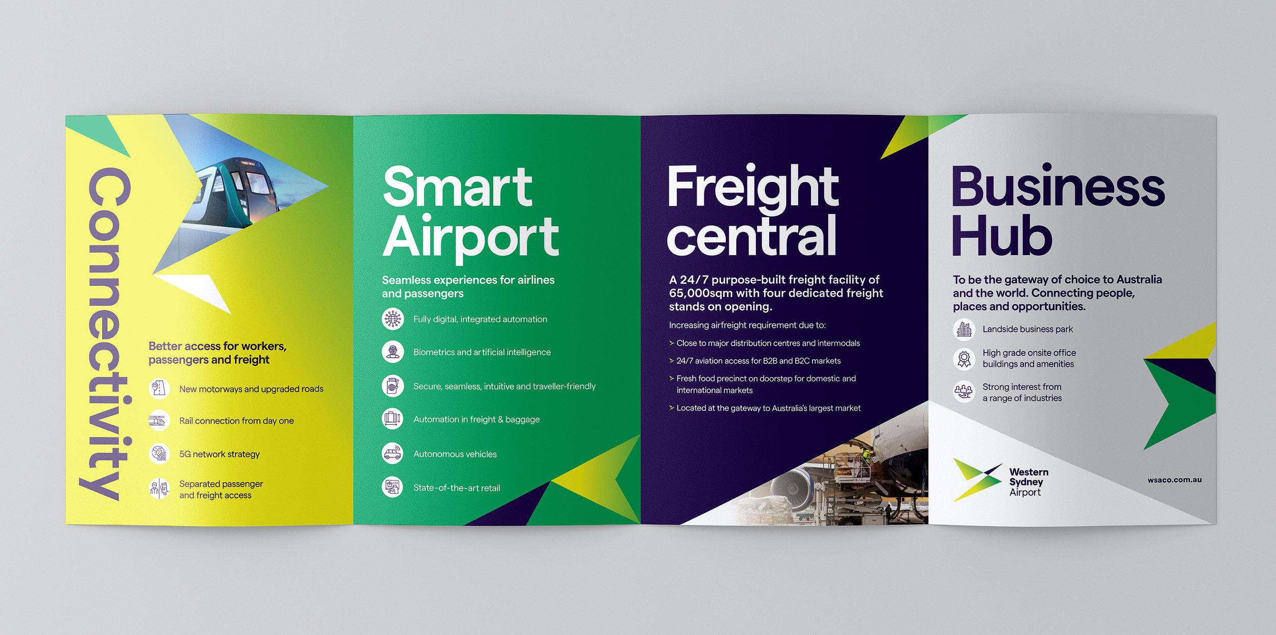 WSACO_A5-Double-Gatefold-Brochure-Design-Western-Sydney-Airport_3A.jpg