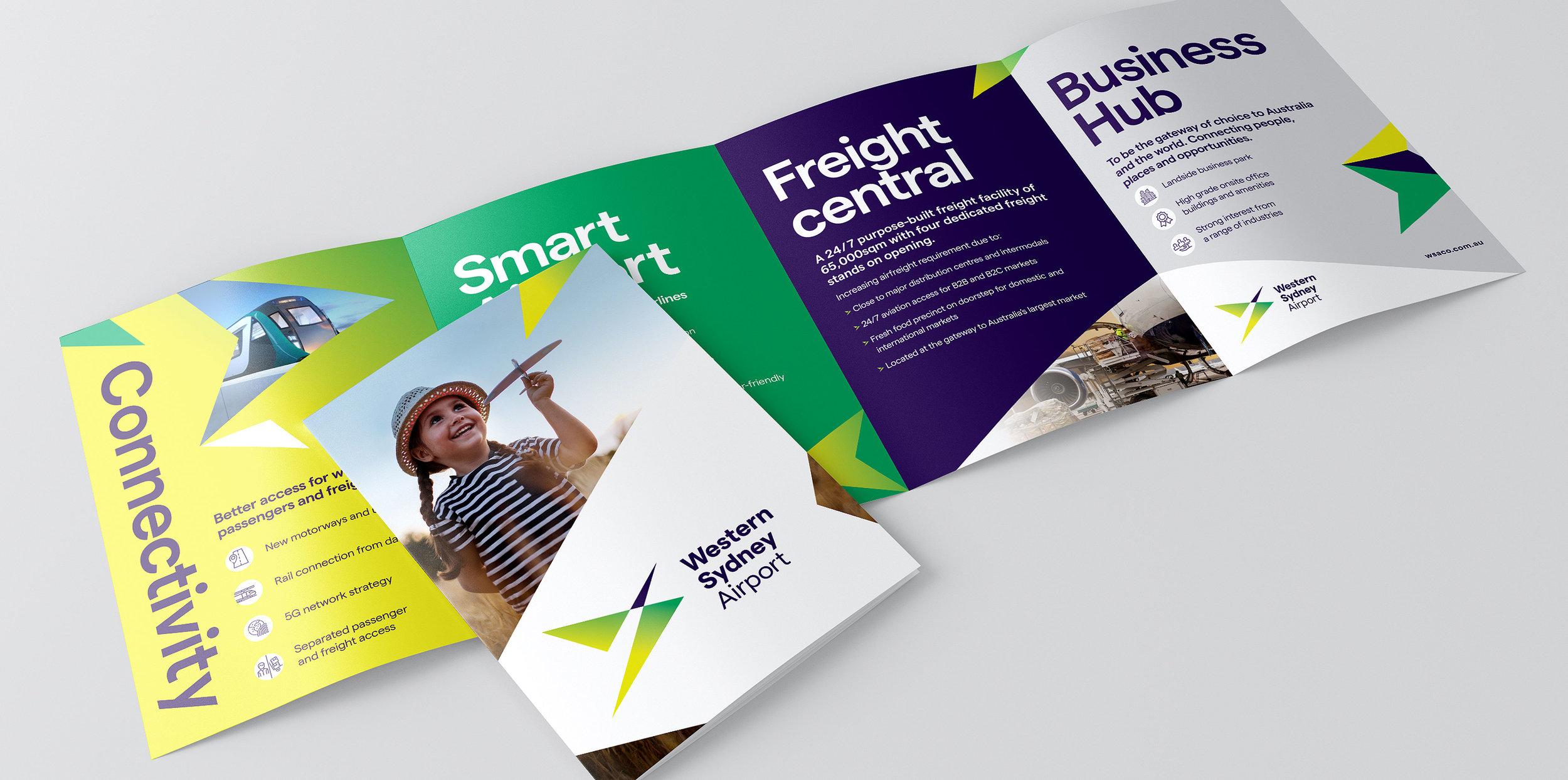 WSACO_A5-Double-Gatefold-Brochure-Design-Western-Sydney-Airport_4A.jpg