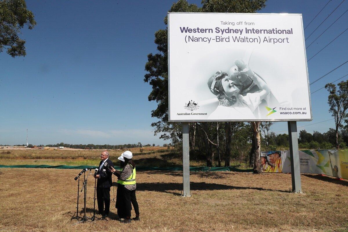 Western-Sydney-International-Airport-Nancy-Bird-Walton.jpg