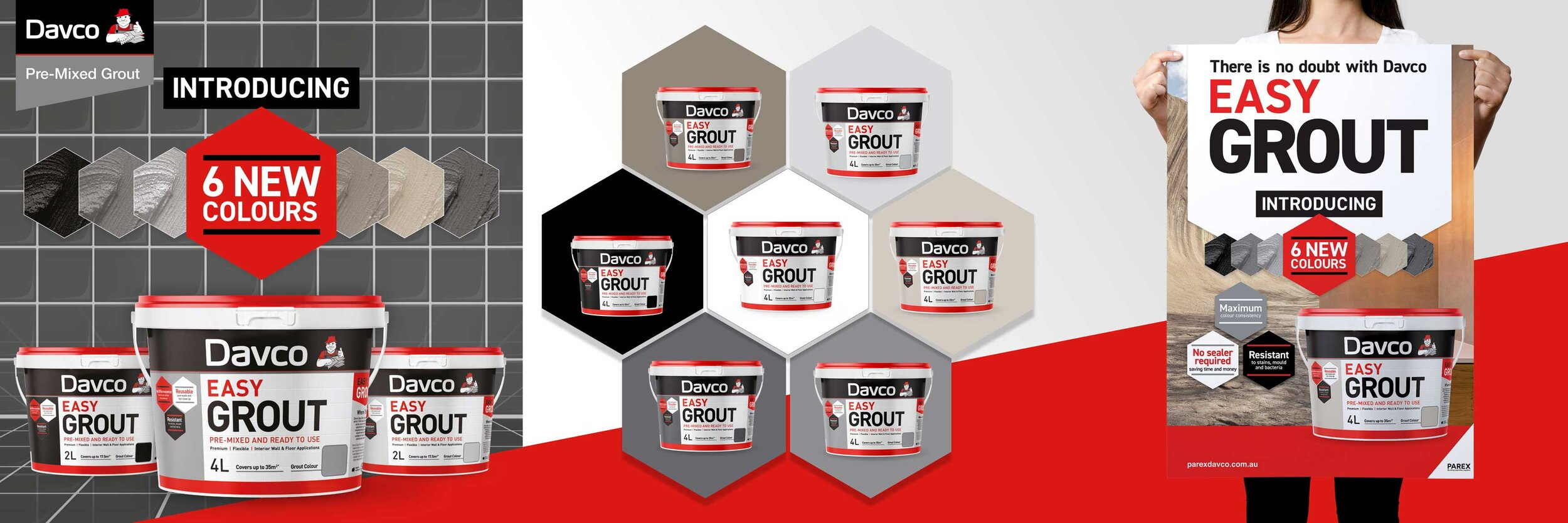 Easy-Grout_Branding-Packaging-Design_2.jpg