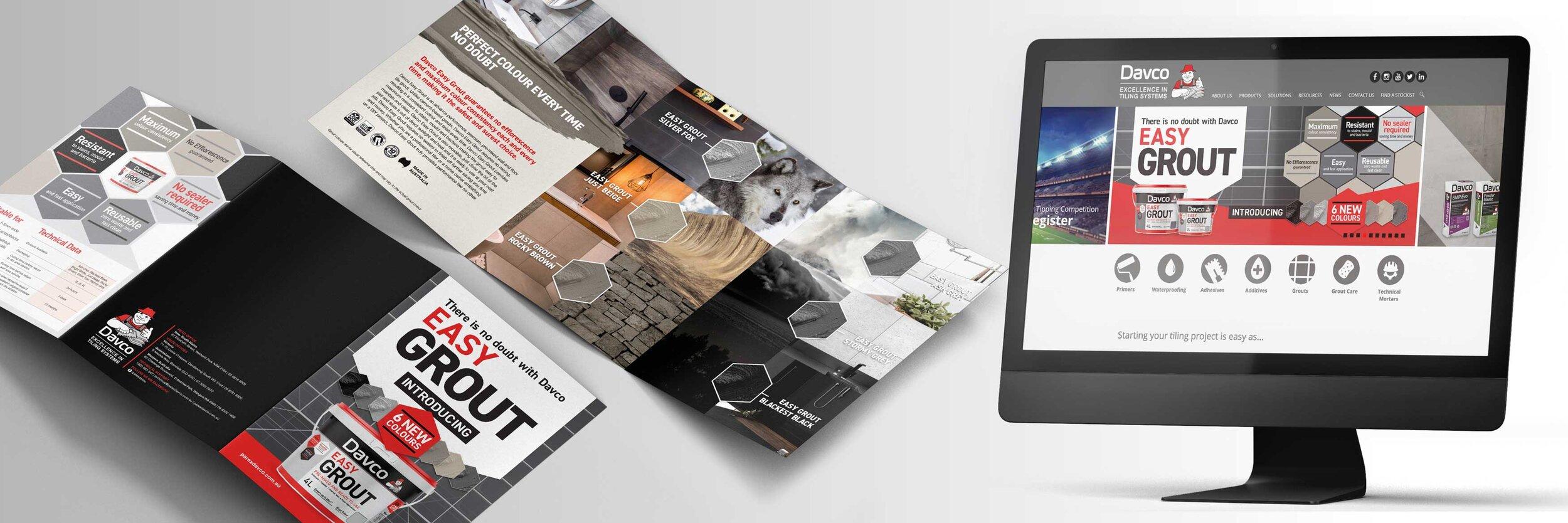 Easy-Grout_Branding-Packaging-Design_3.jpg