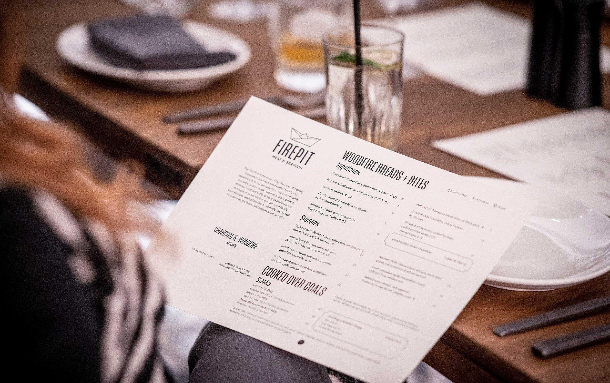 The-Paper-Mill-Food-Branding-Design-Handle_24.jpg