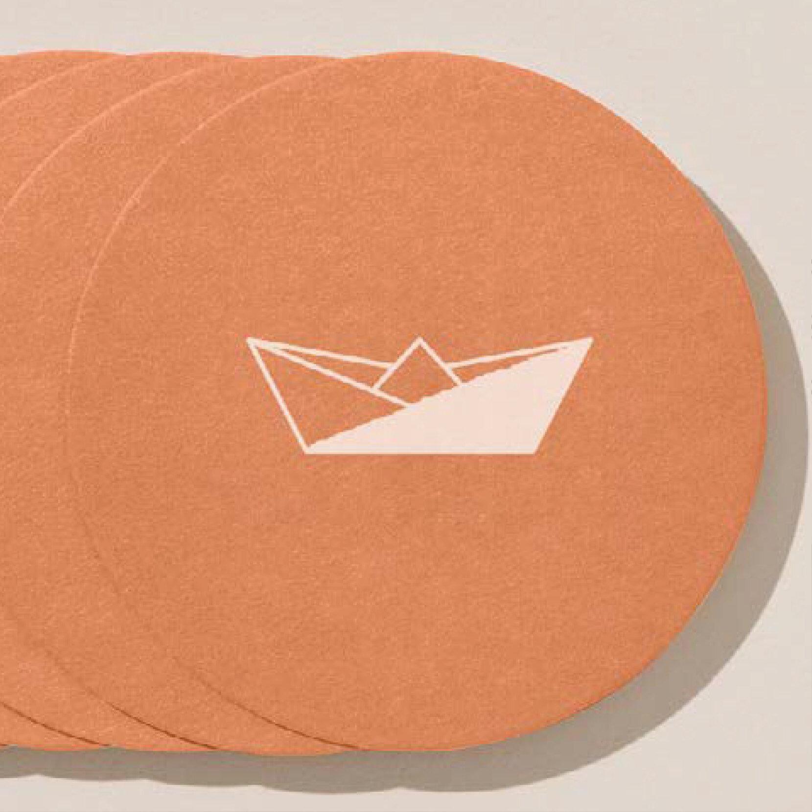 The-Paper-Mill-Food-Branding-Design-Handle_32.jpg