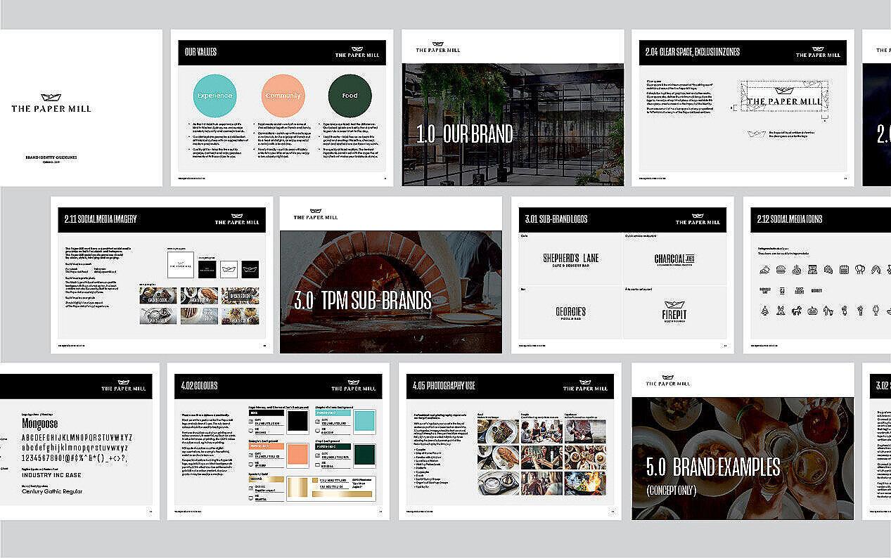 The-Paper-Mill-Food-Branding-Design-Handle-Guidelines.jpg