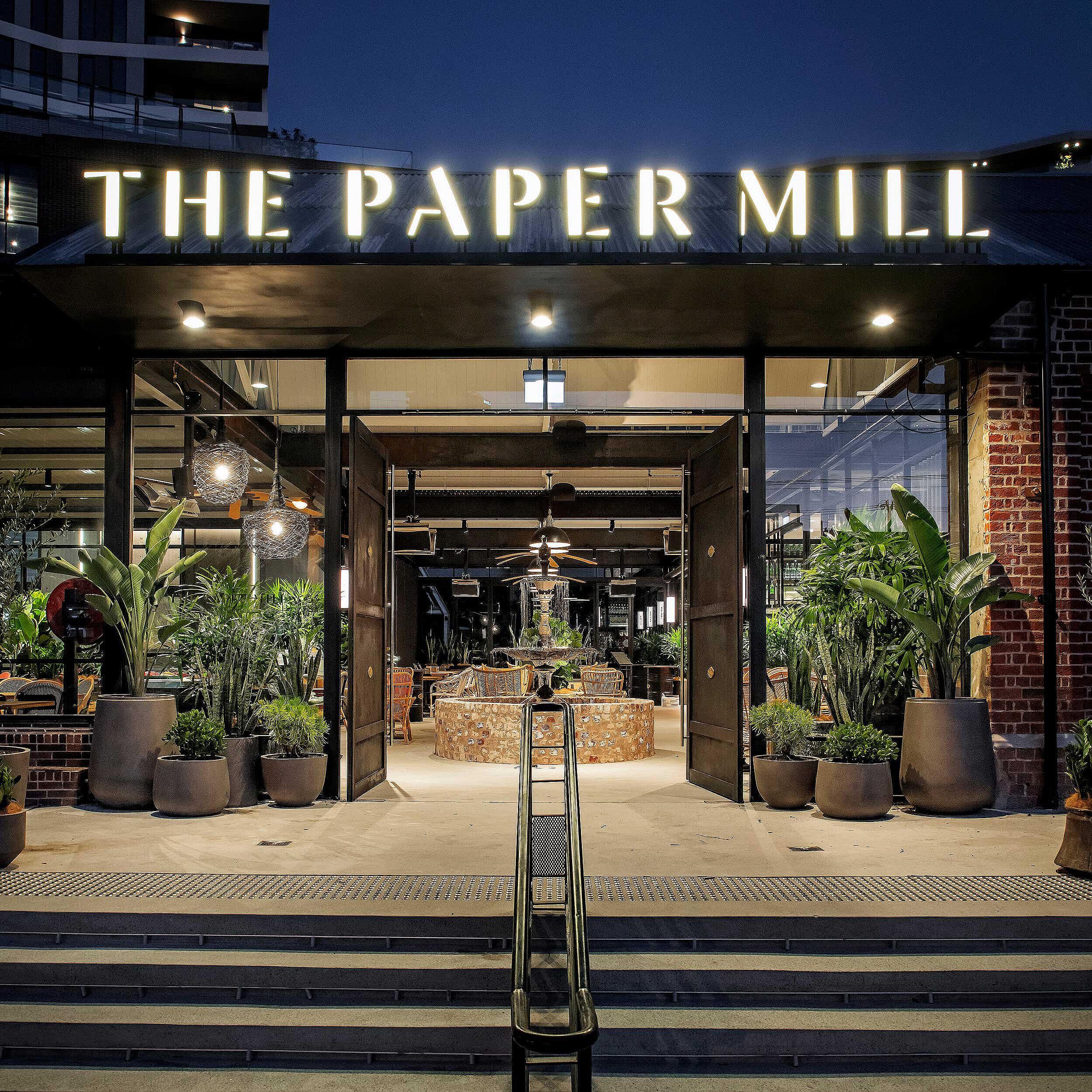 The-Paper-Mill-Food-Branding-Design-Handle_3.jpg