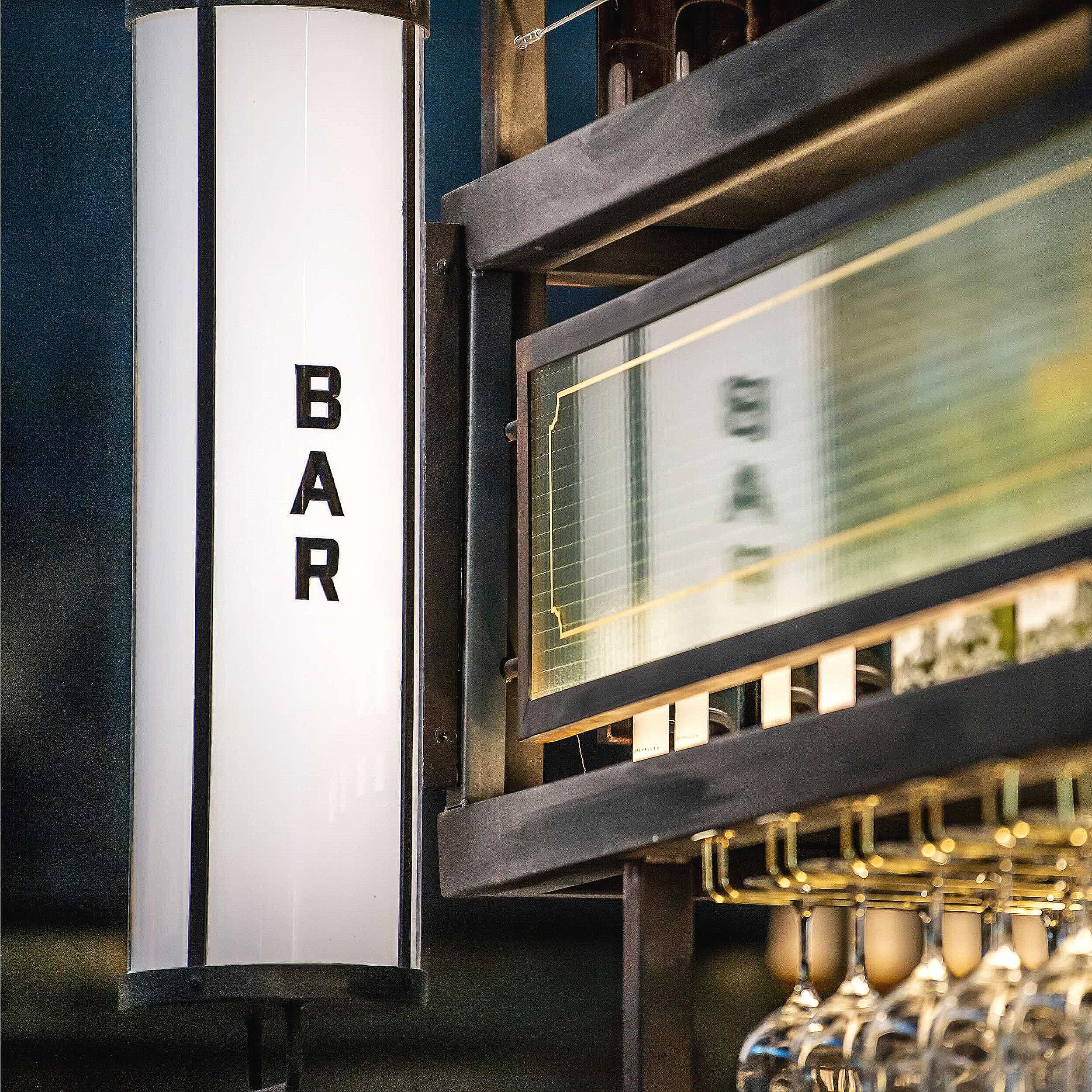 The-Paper-Mill-Food-Branding-Design-Handle_7.jpg