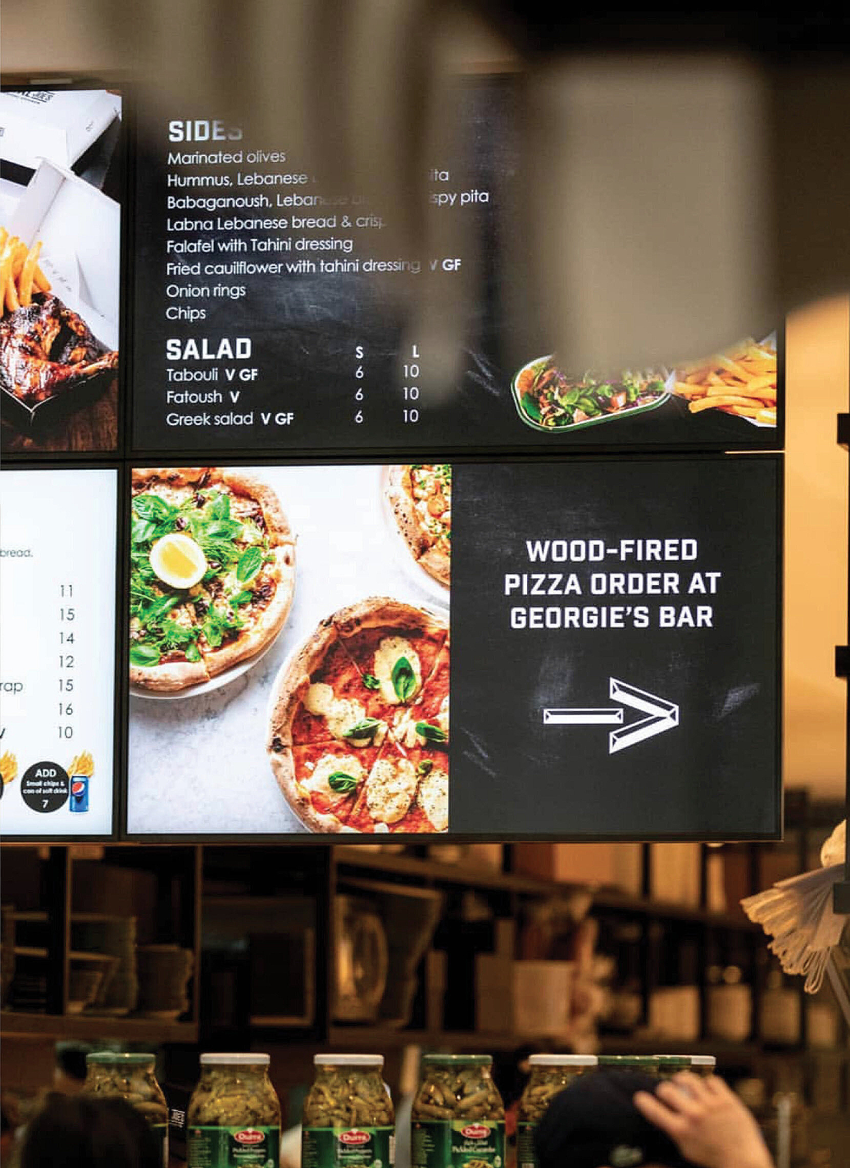 The-Paper-Mill-Food-Branding-Design-Handle_33.jpg