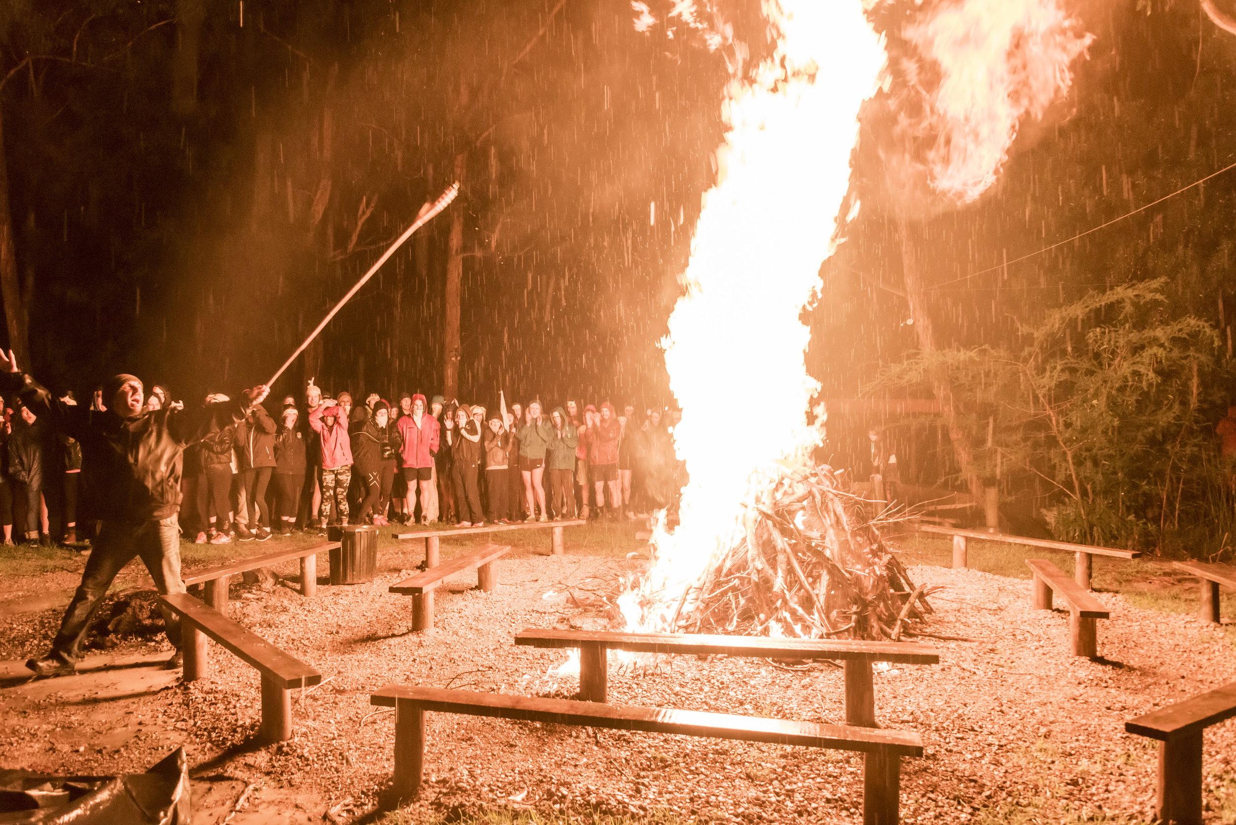 Camp Fire- Ryan is pumped.jpg