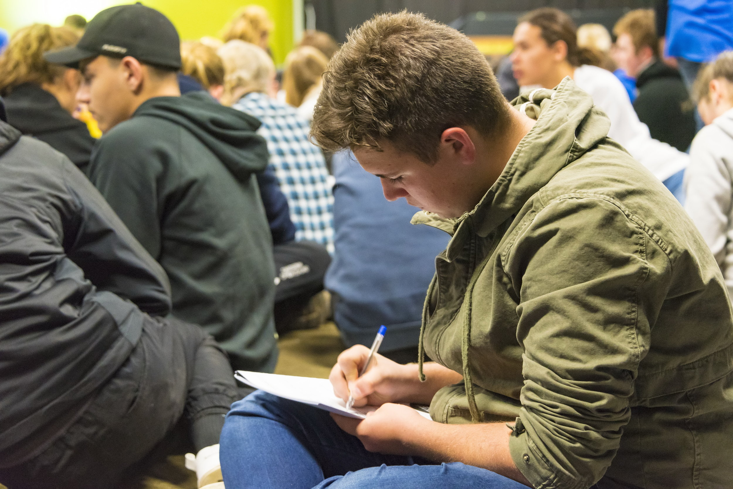 Students Learning 1.jpg
