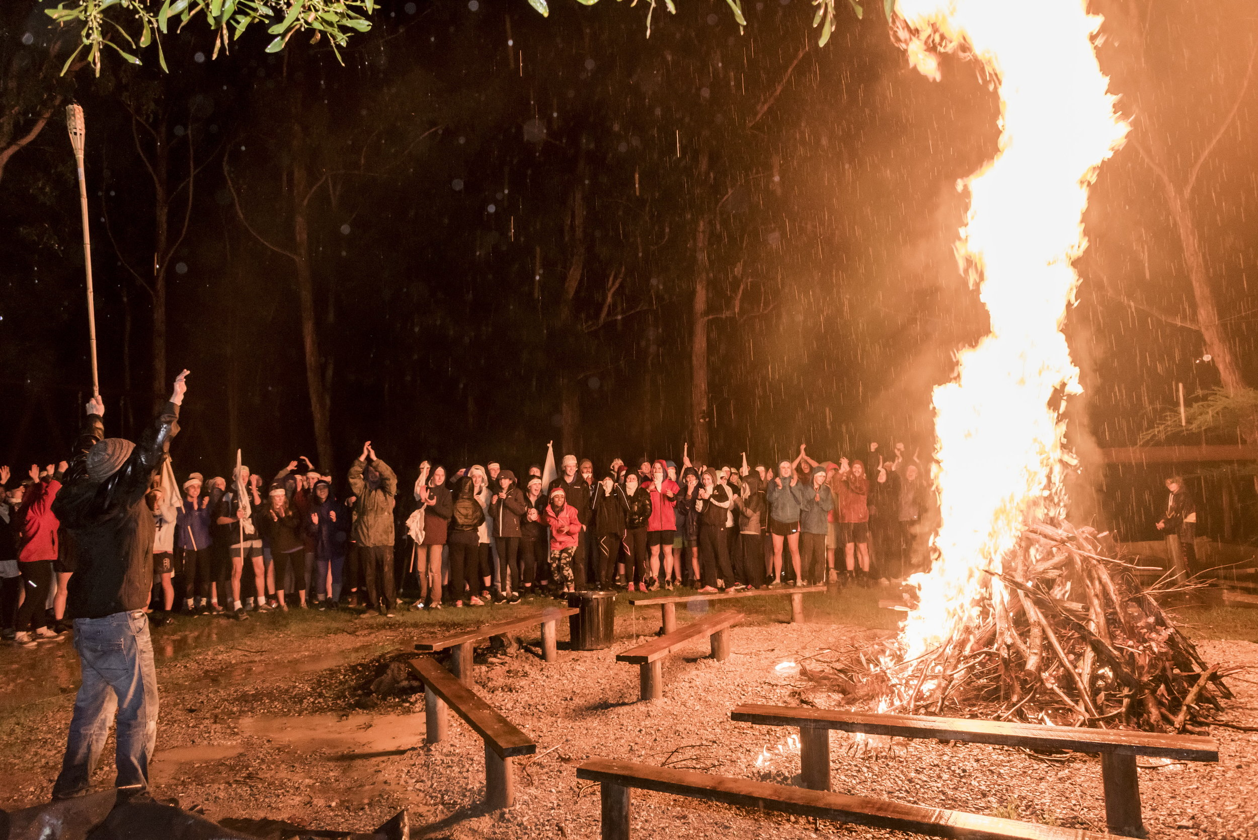 Camp Fire massive.jpg
