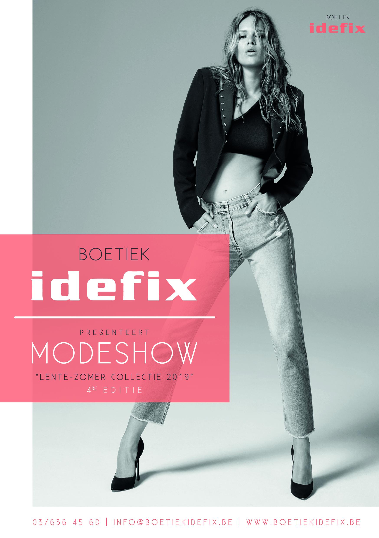 Idefix_Modeshow_Maart_2019_Flyer_A5.jpg