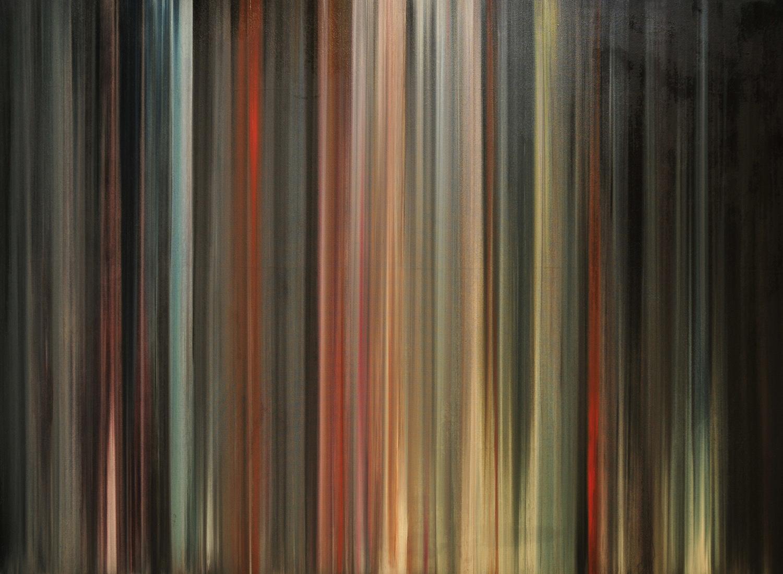 001_transition (phase2)_1500.jpg