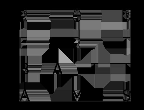 2018_rb-logo300px_black.png