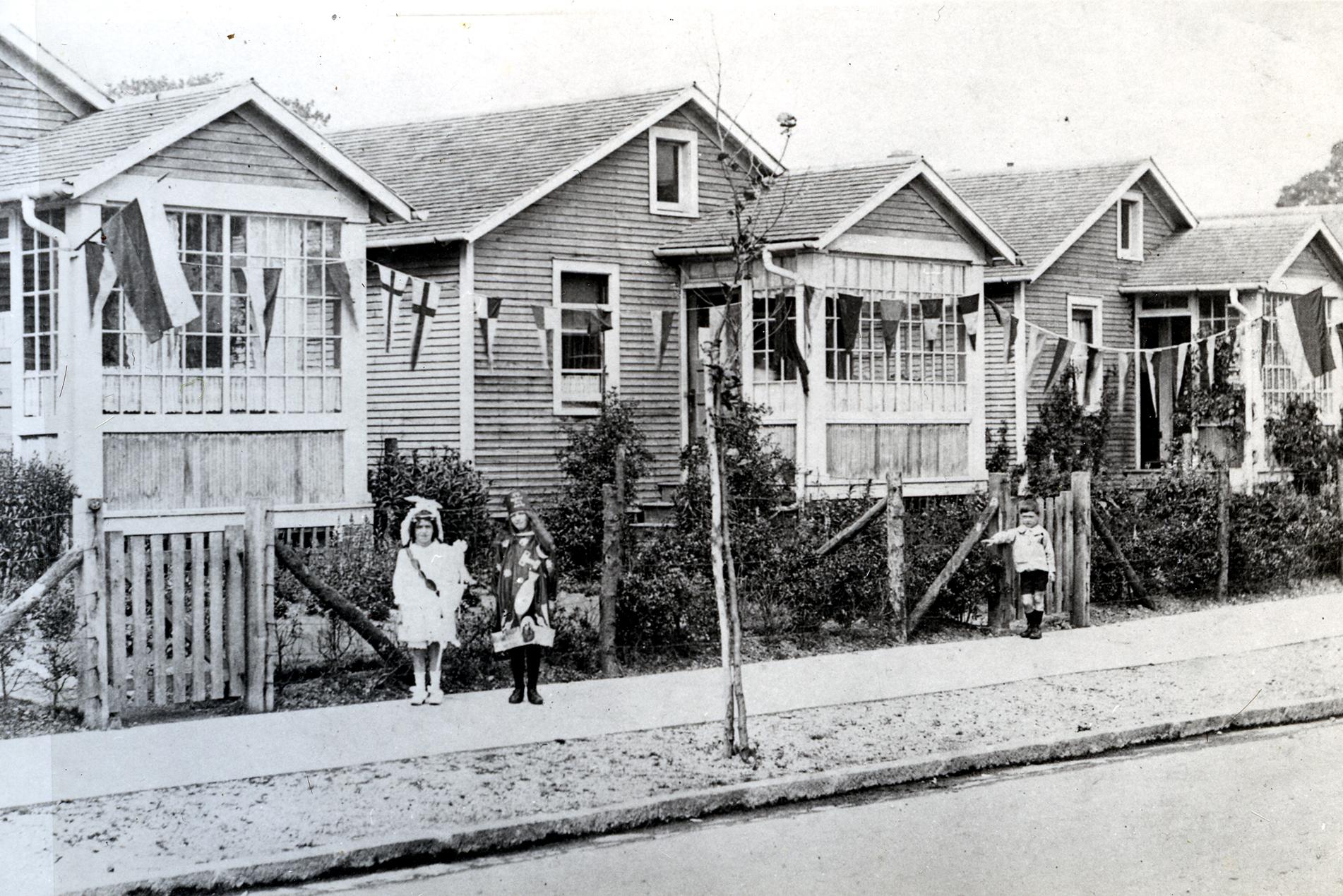 c. 1920s