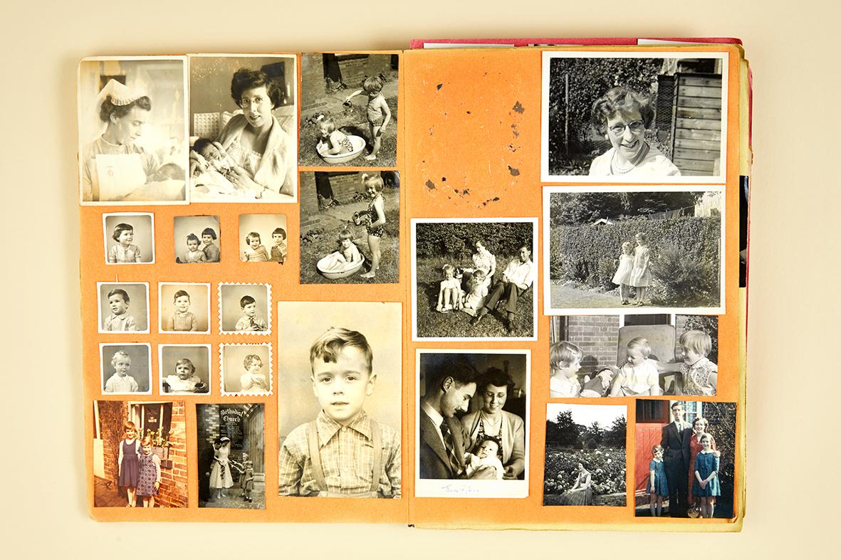 Archive objects_49_web.jpg
