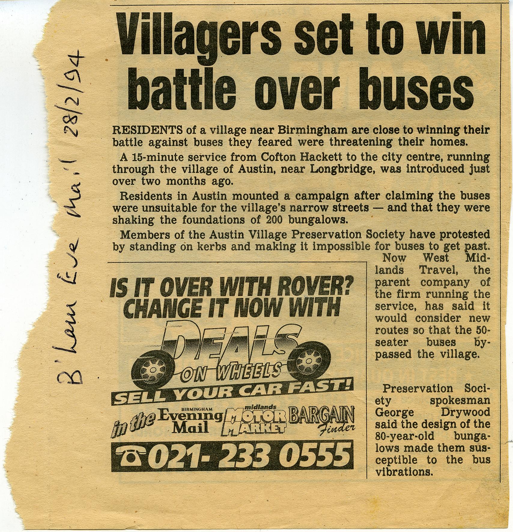 Evening Mail_February 1994_2.jpg
