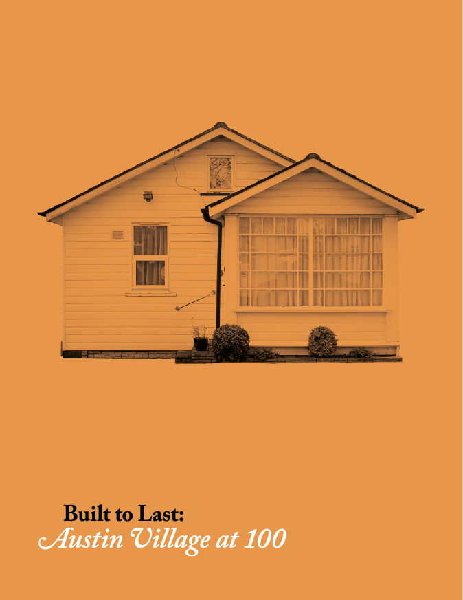 Ampersand Projects - Built to Last Cover.PNG