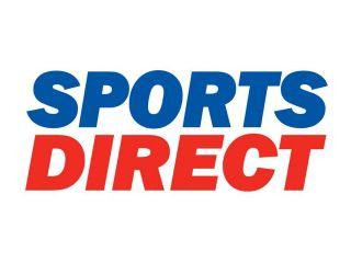 2449_Sports_Direct_Logo1_-_Qu80_RT1600x1024-_OS960x960-_RD960x960-.jpg