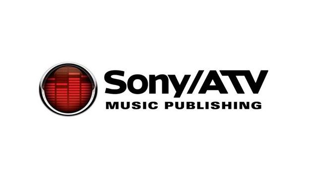 Sony-ATV-2016-logo.jpg