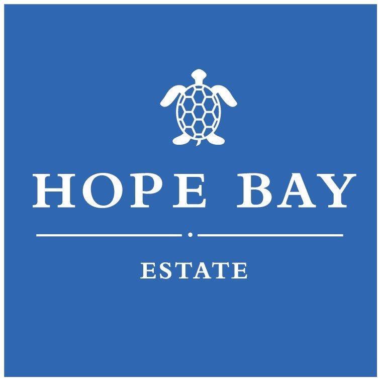Hope bay logo.jpg